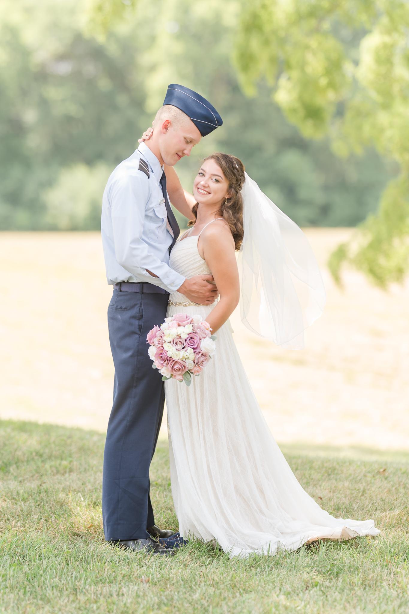 Anderson, Indiana Wedding Photographers4173.jpg