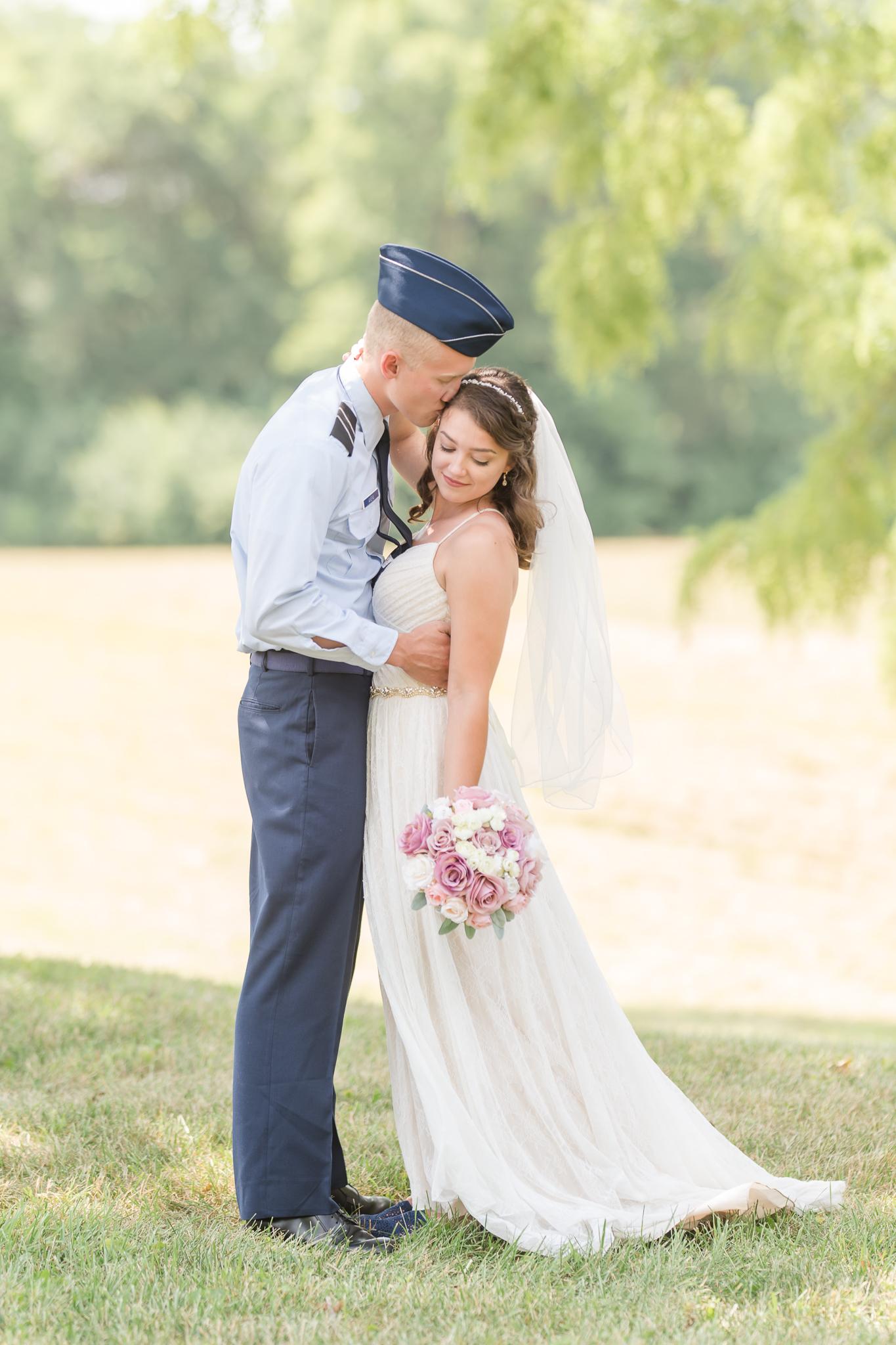 Anderson, Indiana Wedding Photographers4183.jpg
