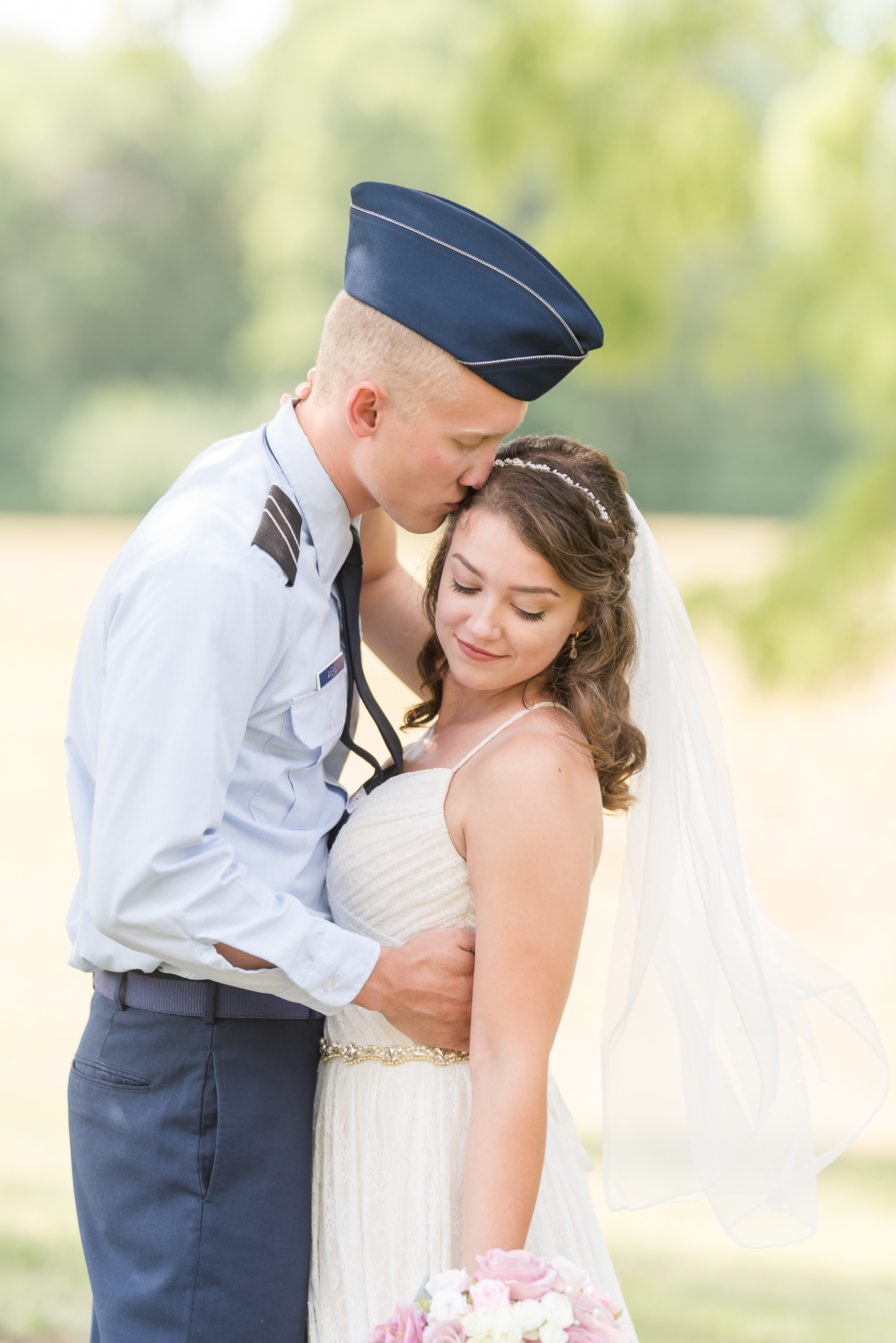 Anderson, Indiana Wedding Photographers4189.jpg