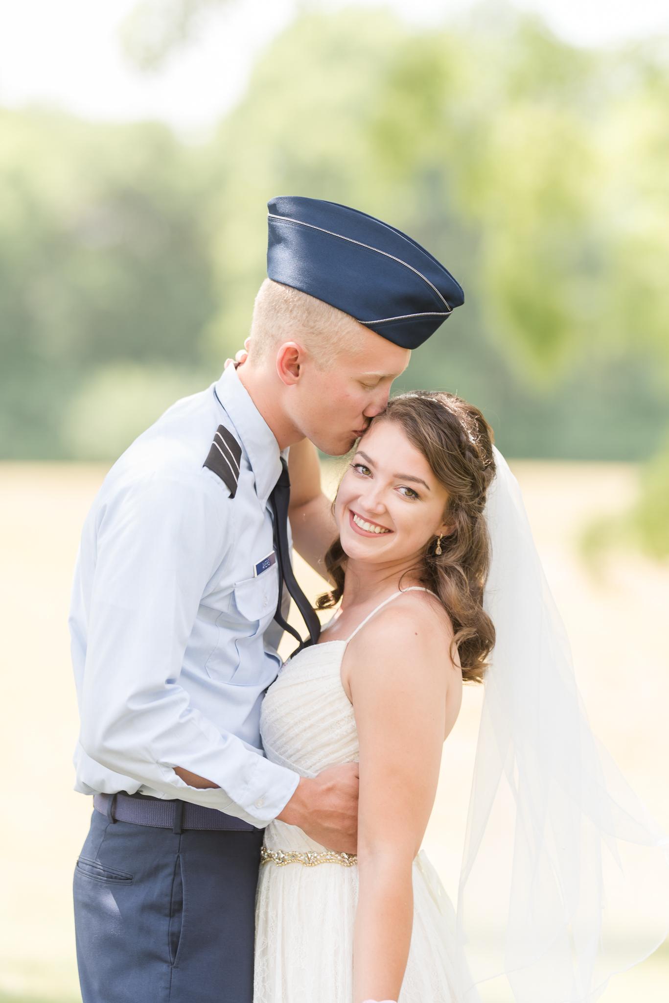 Anderson, Indiana Wedding Photographers4193.jpg