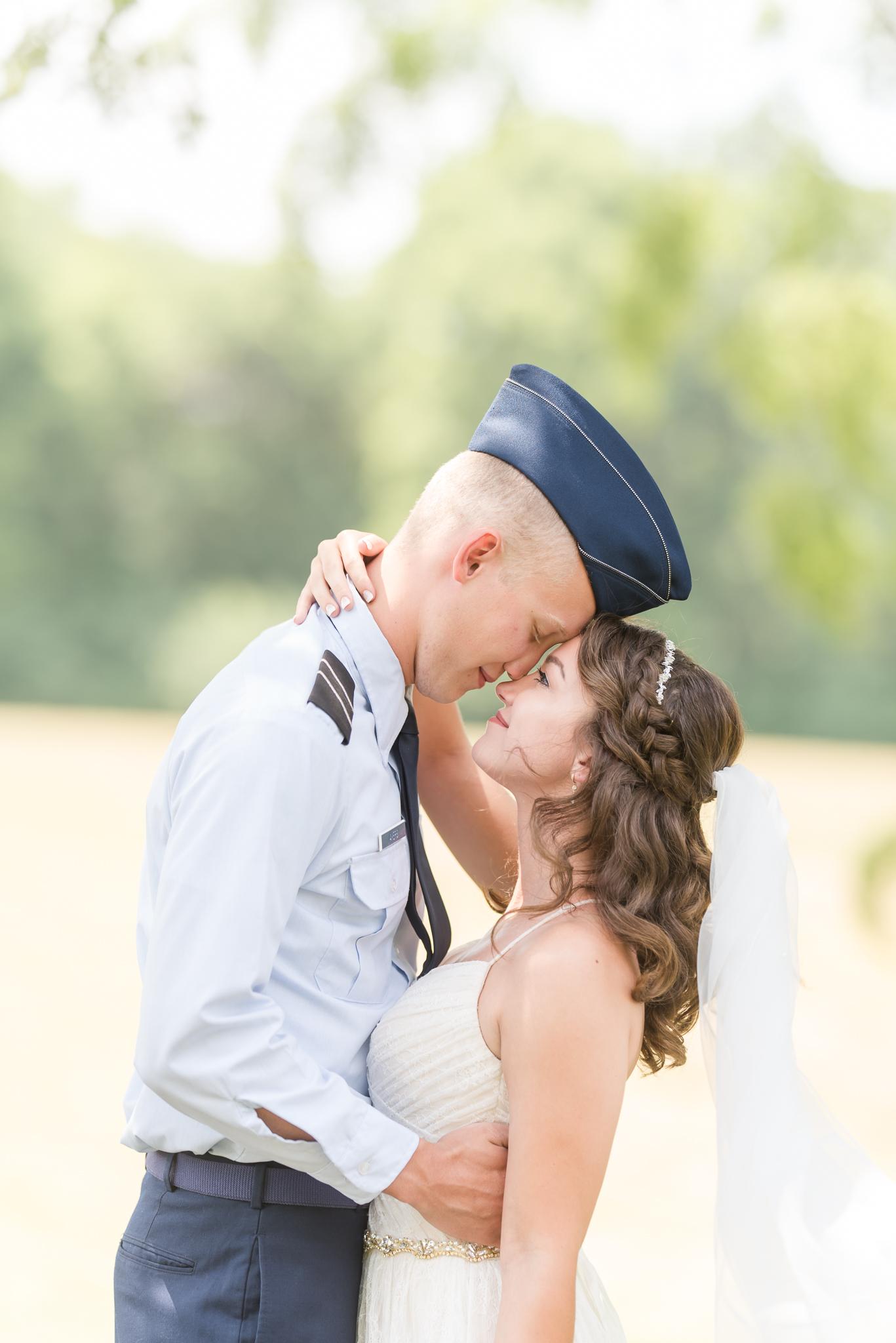 Anderson, Indiana Wedding Photographers4202.jpg