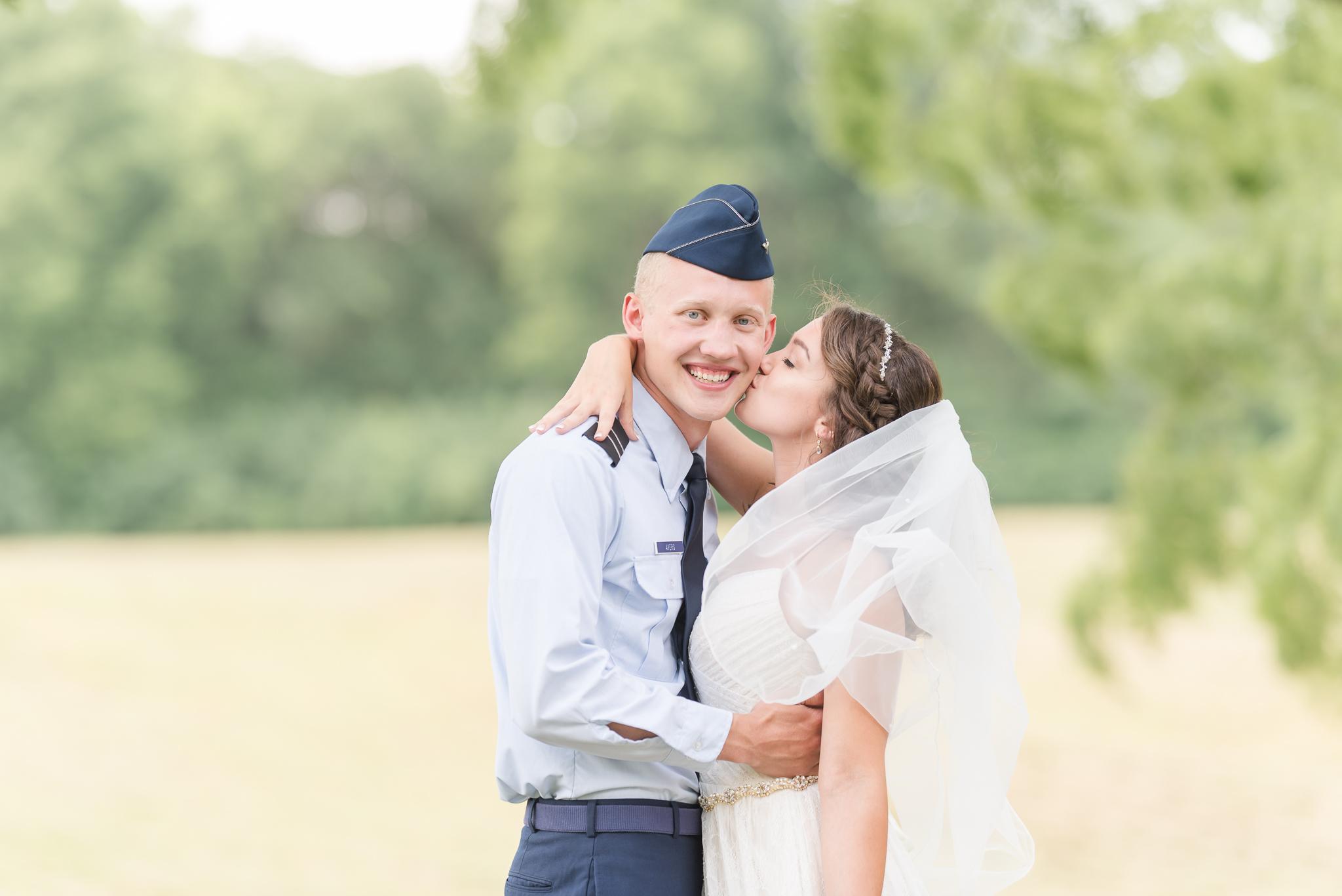 Anderson, Indiana Wedding Photographers4250.jpg