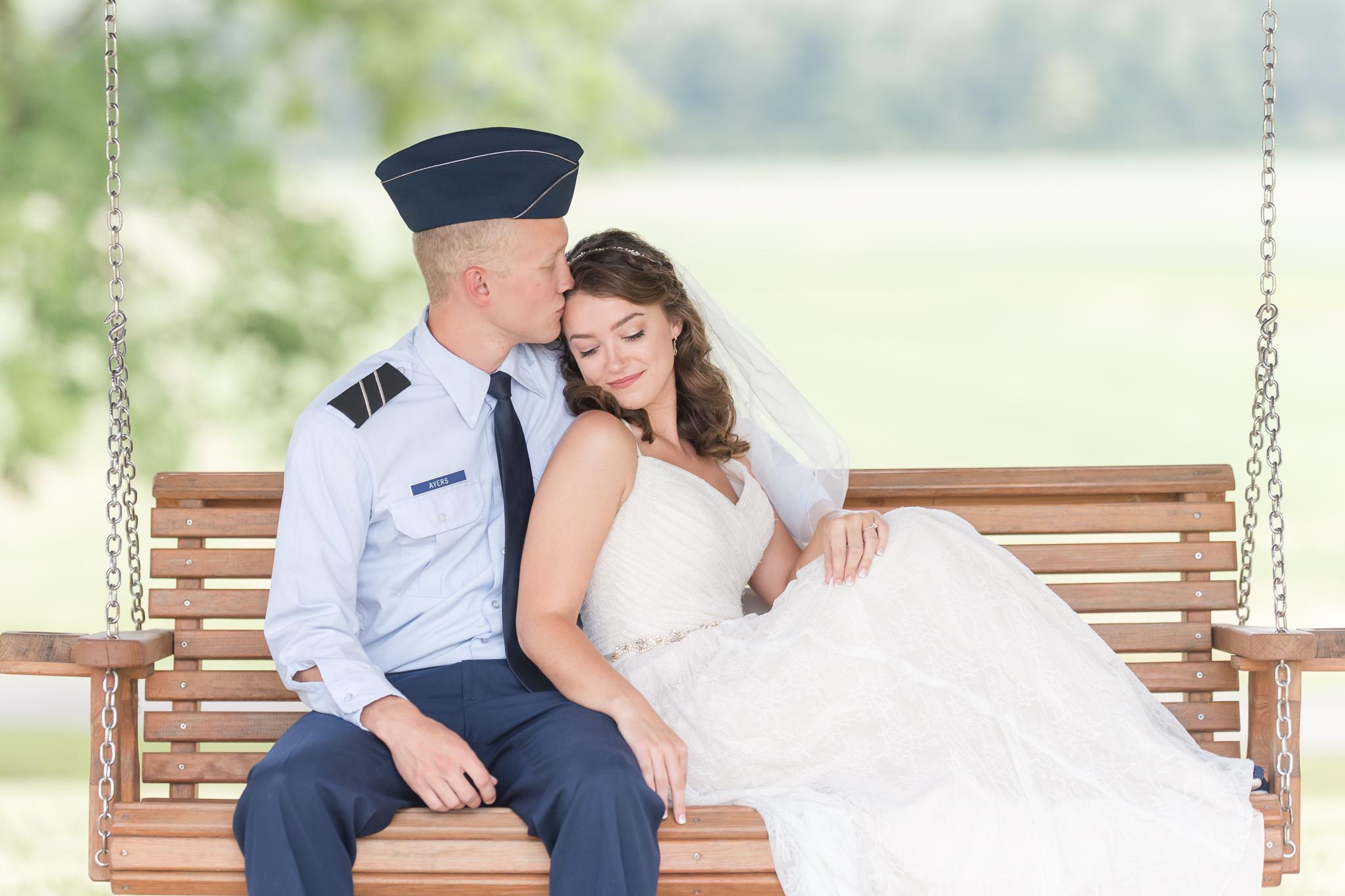 Anderson, Indiana Wedding Photographers4271.jpg