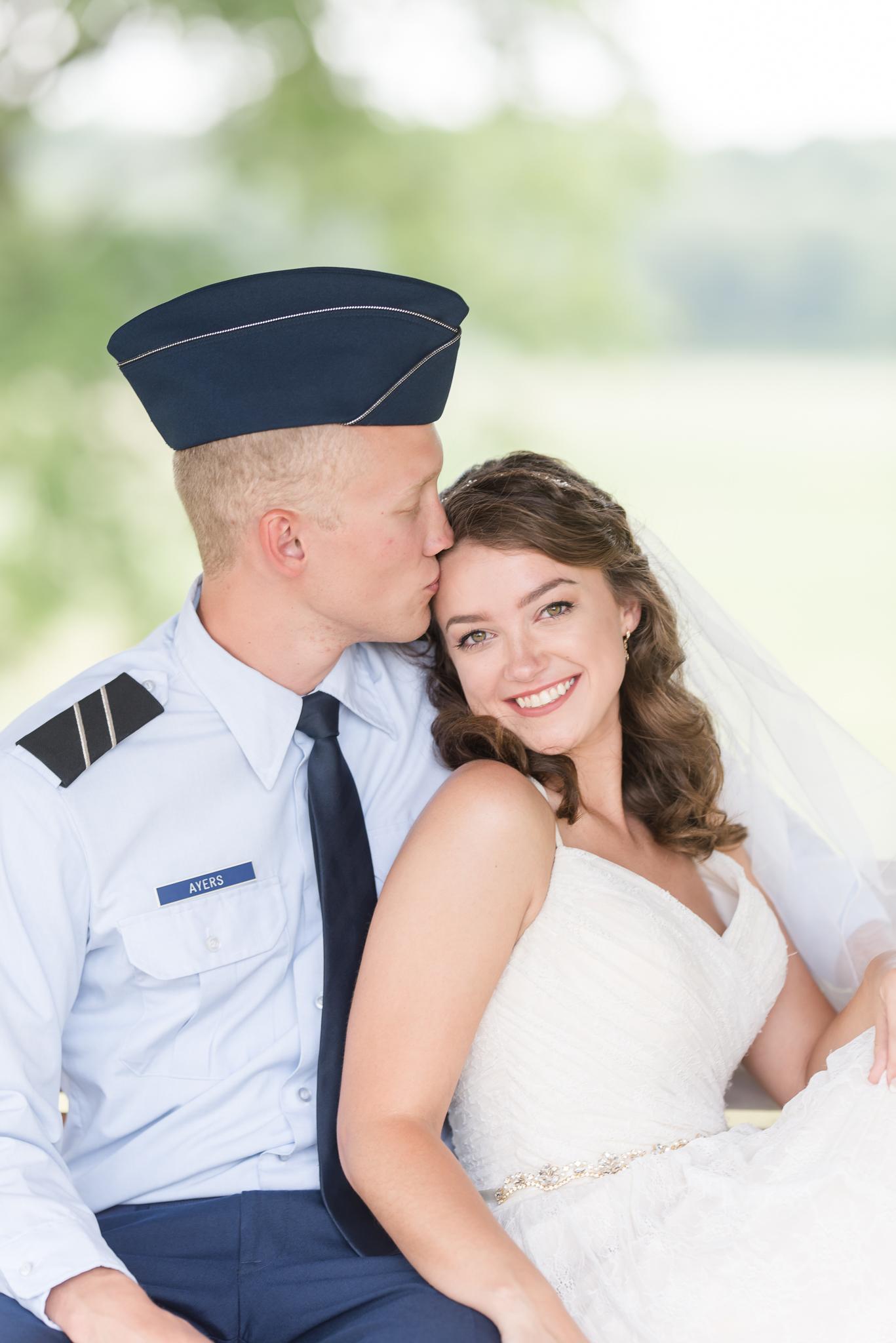 Anderson, Indiana Wedding Photographers4279.jpg