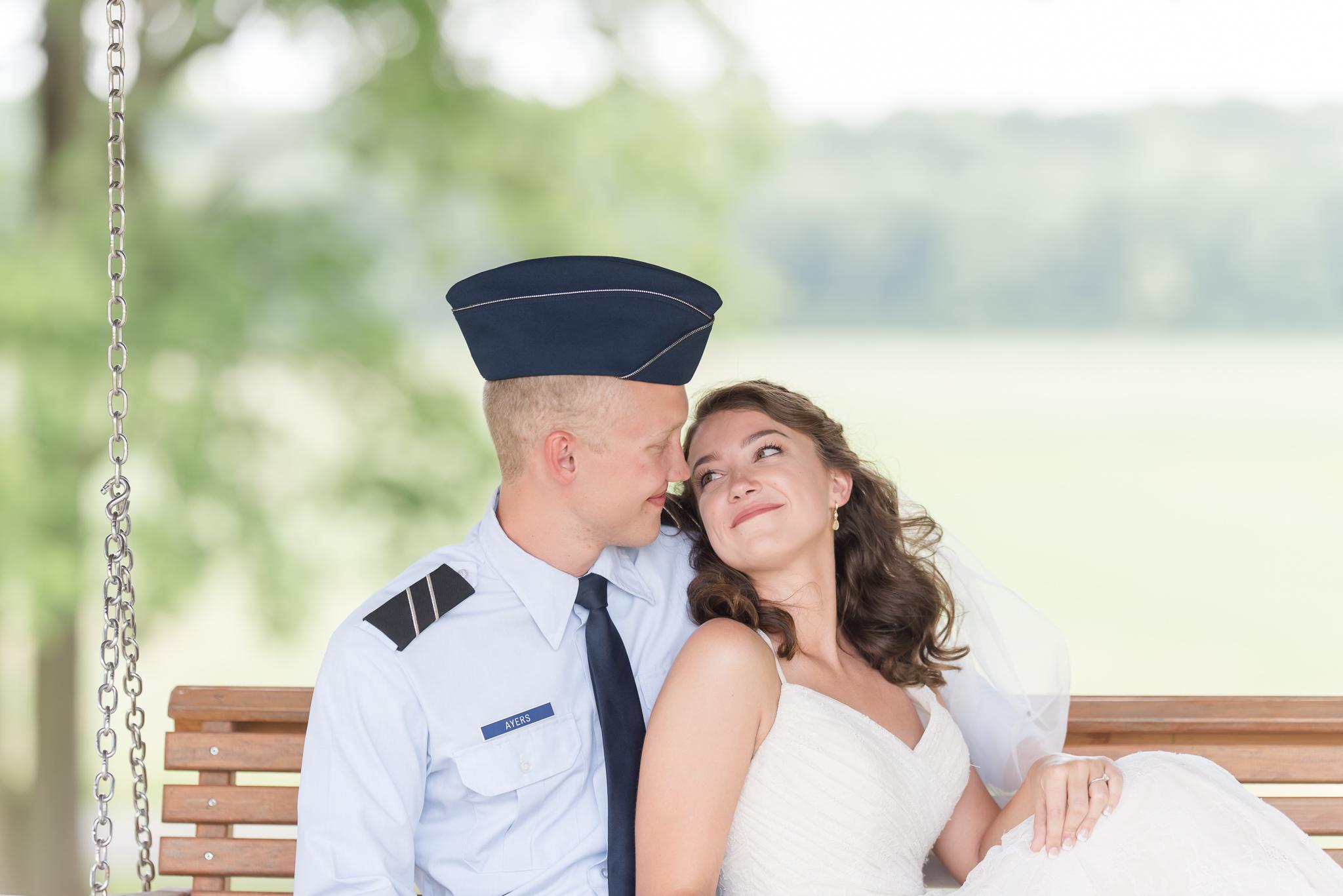 Anderson, Indiana Wedding Photographers4303.jpg