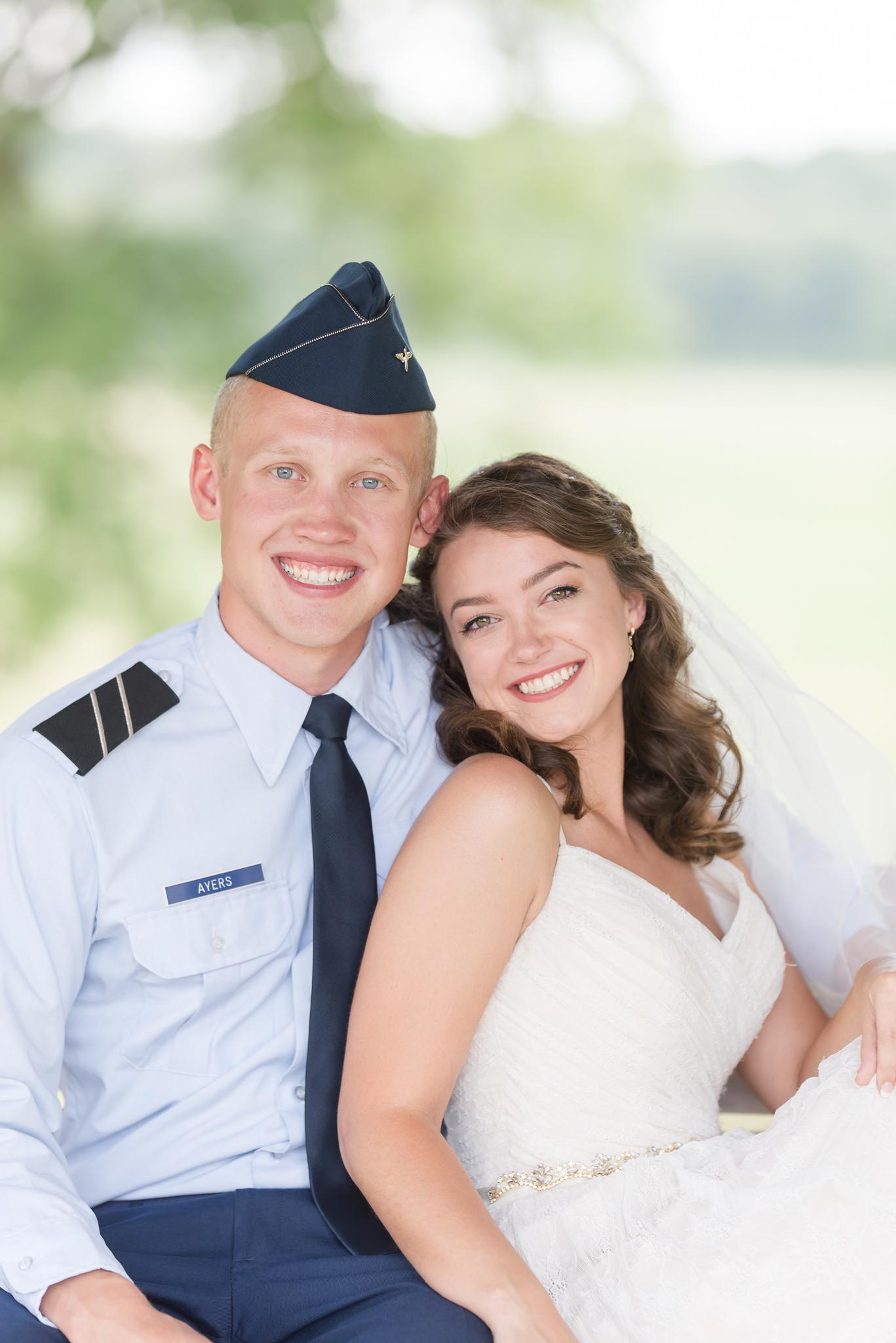 Anderson, Indiana Wedding Photographers4288.jpg