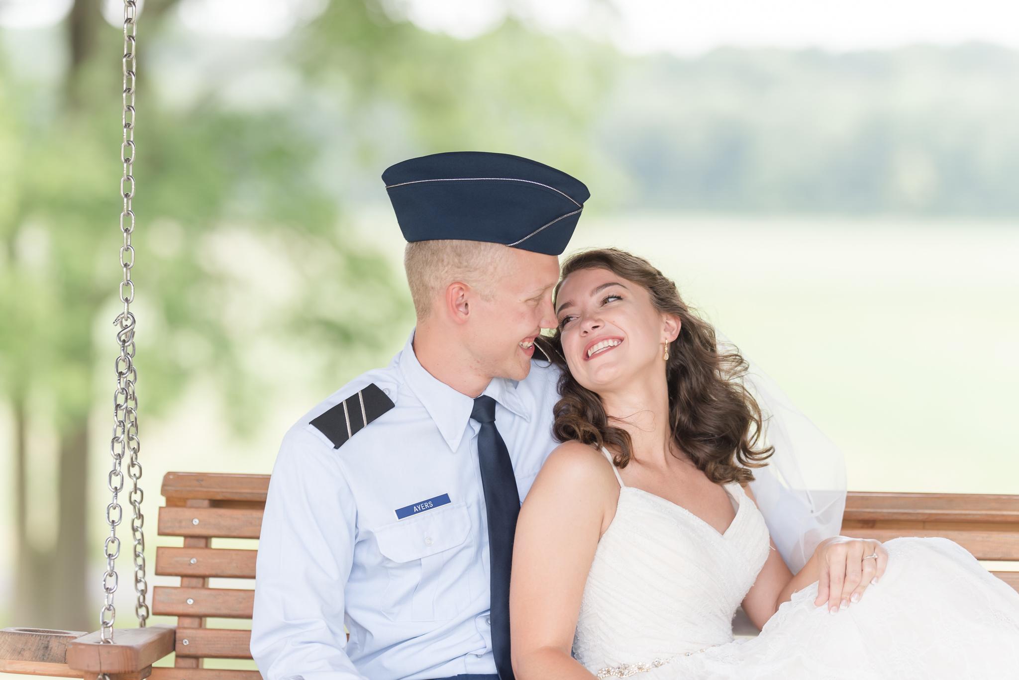 Anderson, Indiana Wedding Photographers4310.jpg