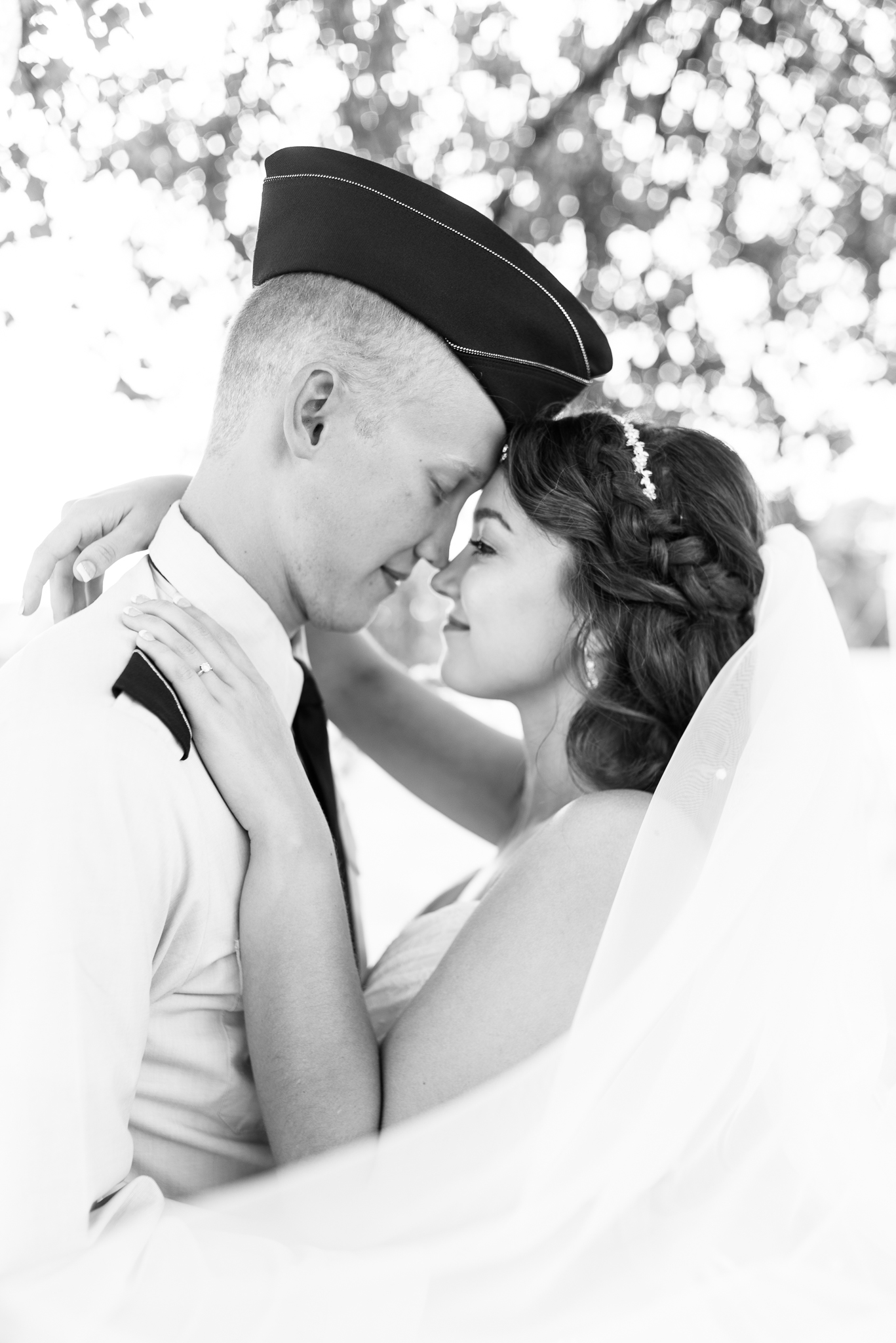 Anderson, Indiana Wedding Photographers4330.jpg