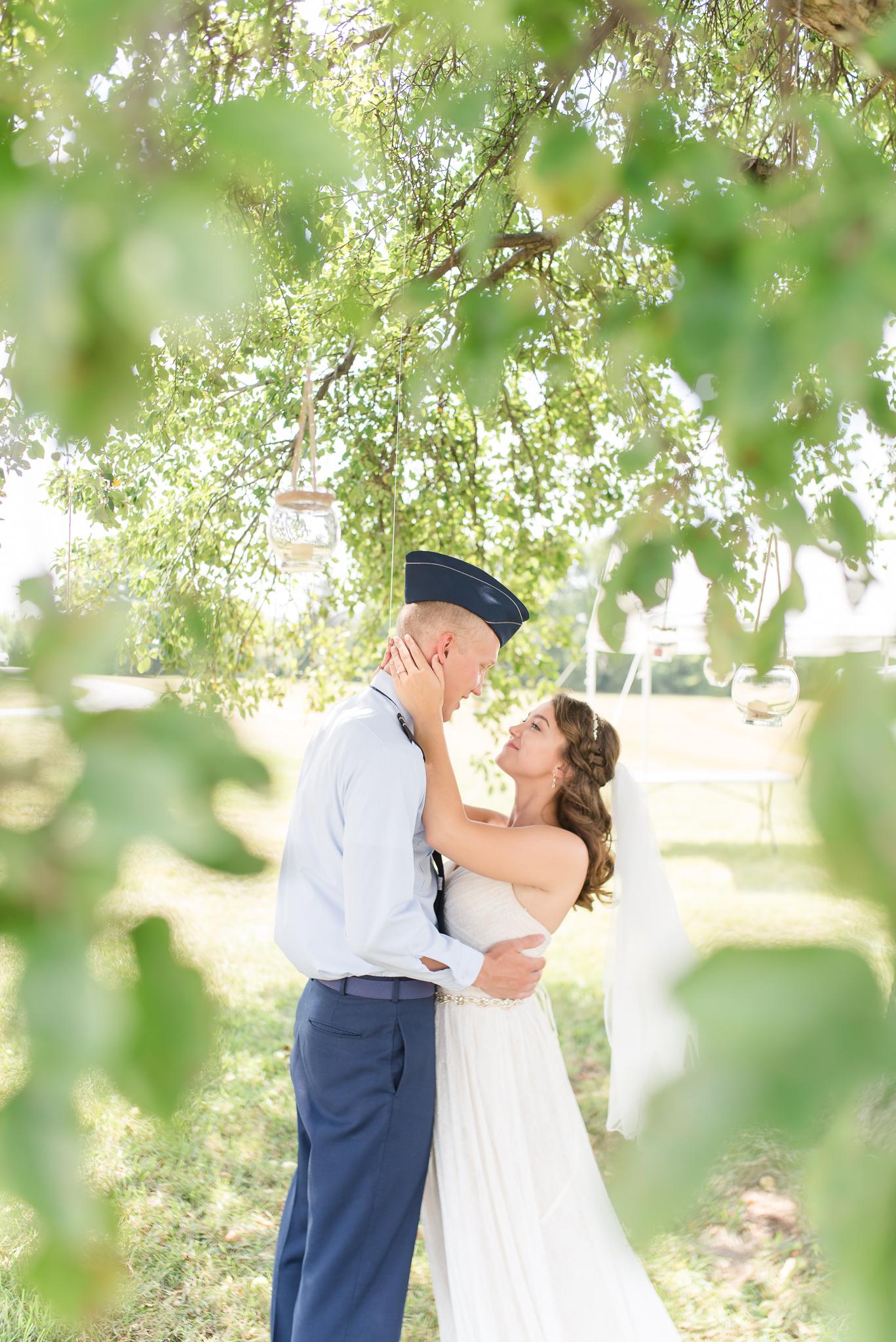 Anderson, Indiana Wedding Photographers4326.jpg