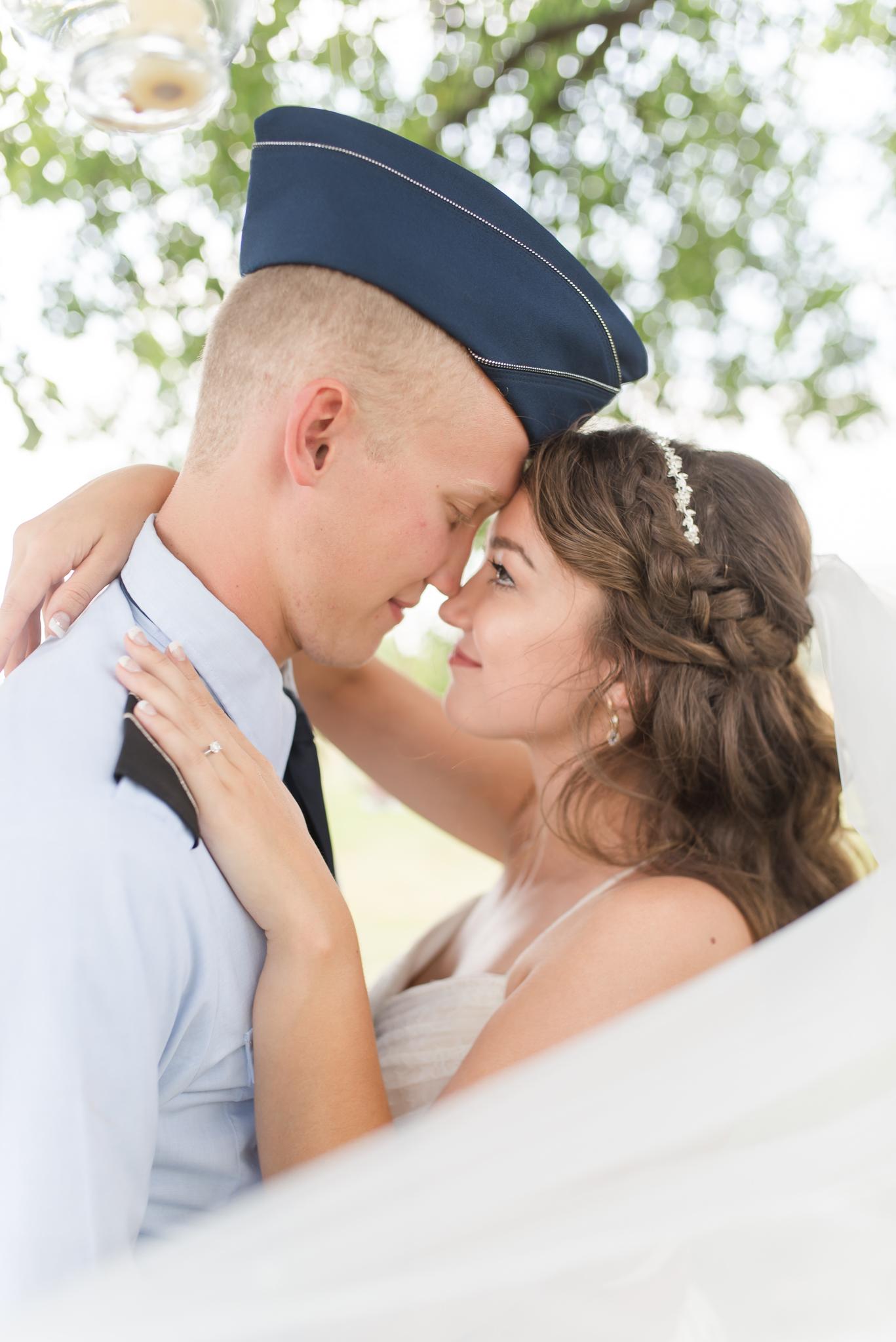 Anderson, Indiana Wedding Photographers4334.jpg