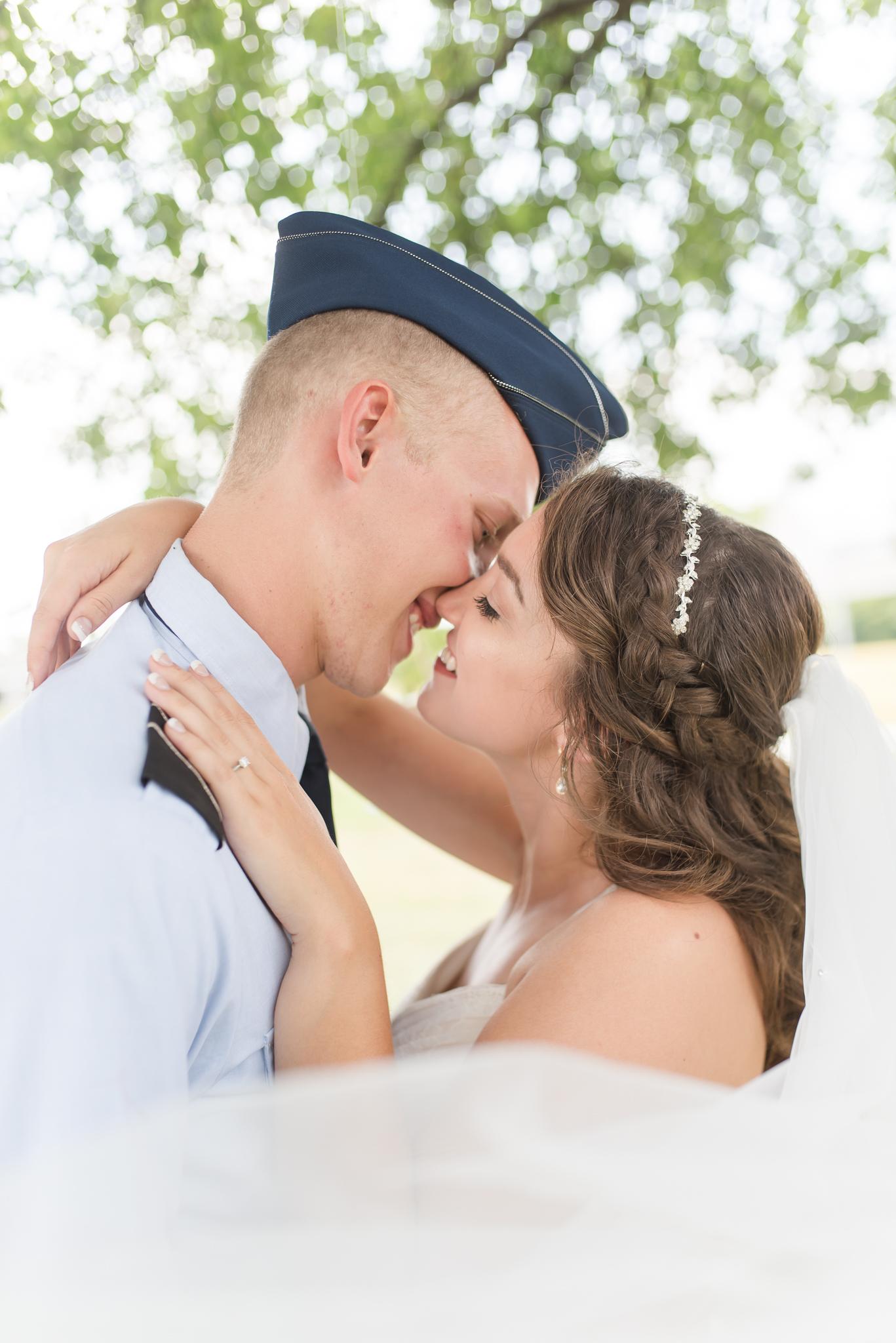 Anderson, Indiana Wedding Photographers4342.jpg