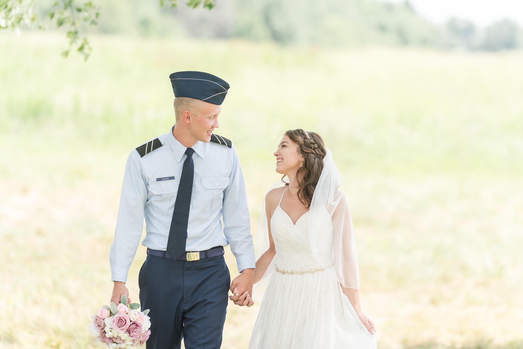 Anderson, Indiana Wedding Photographers4397.jpg