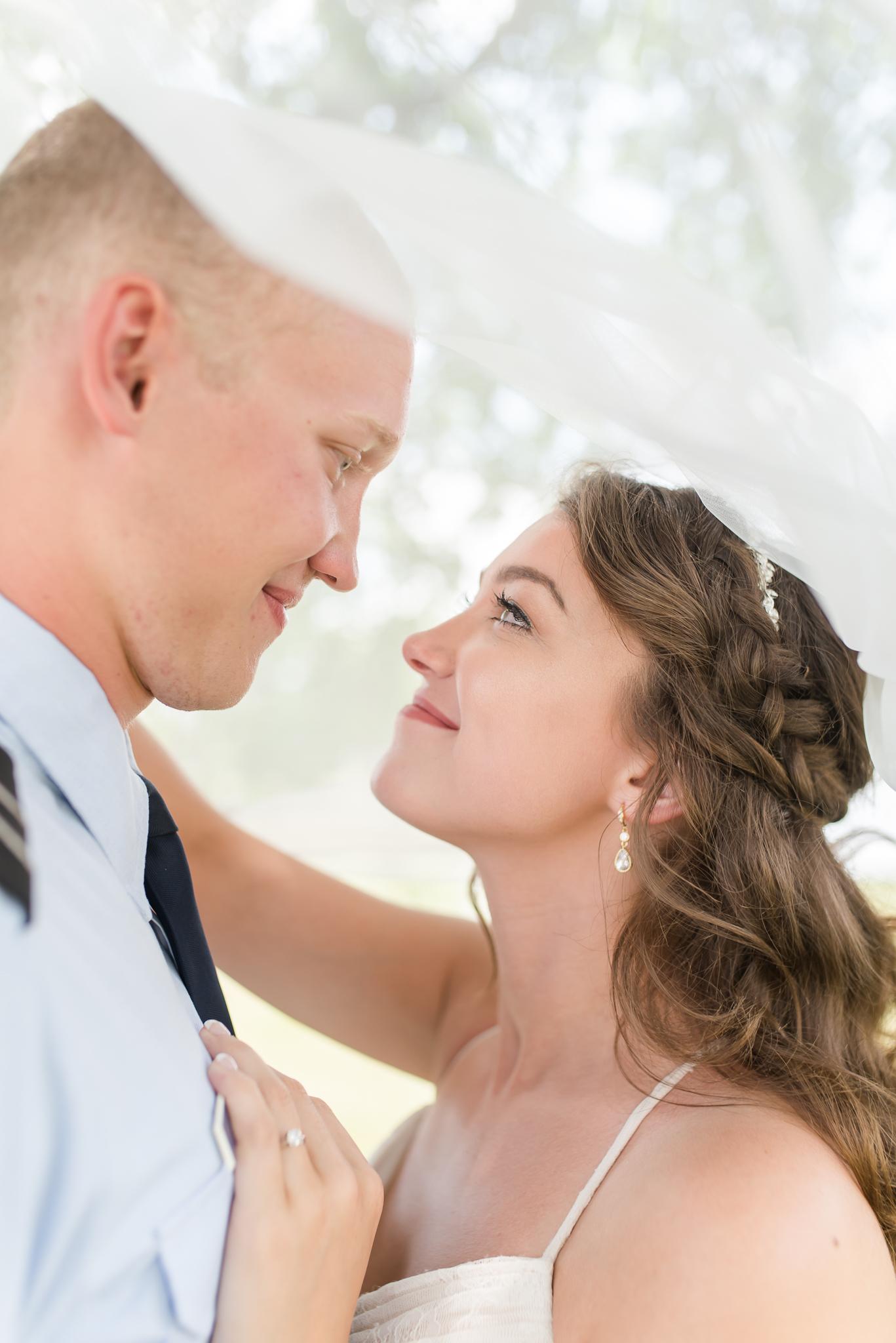 Anderson, Indiana Wedding Photographers4372.jpg
