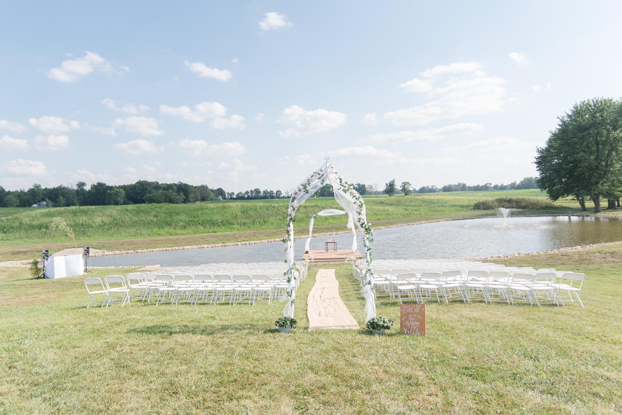 Anderson, Indiana Wedding Photographers4688.jpg