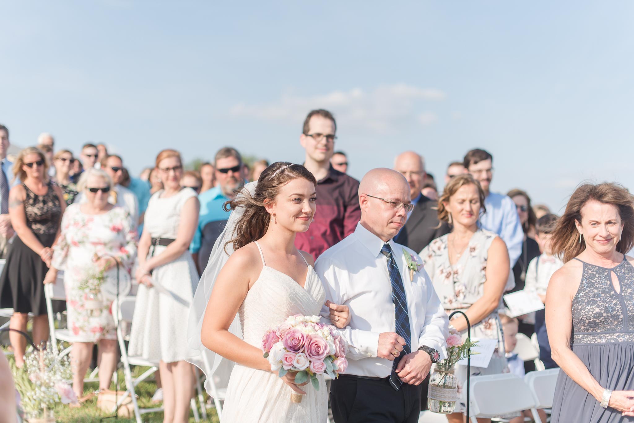 Anderson, Indiana Wedding Photographers4796.jpg