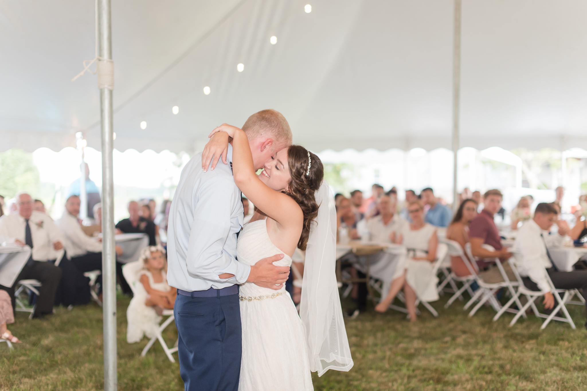 Anderson, Indiana Wedding Photographers5174.jpg