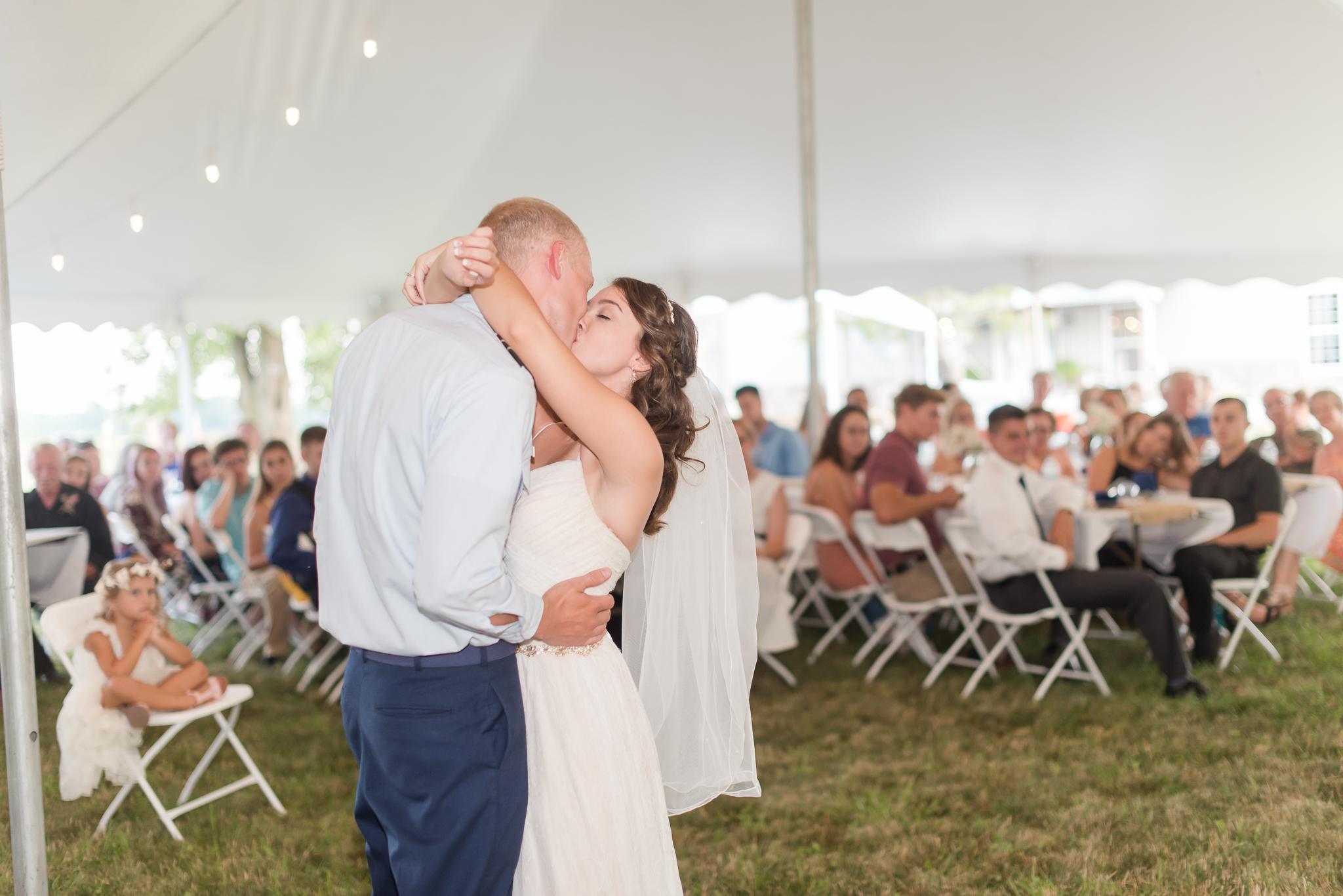 Anderson, Indiana Wedding Photographers5202.jpg