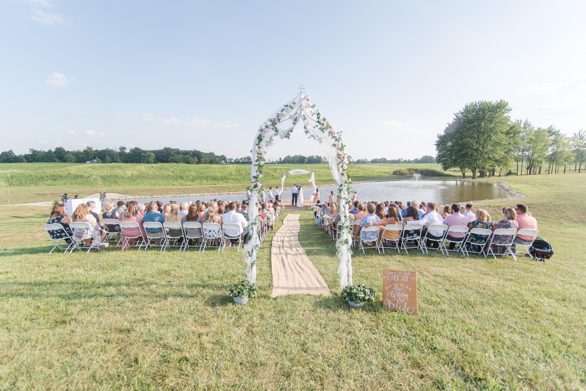 Anderson, Indiana Wedding Photographers4822.jpg