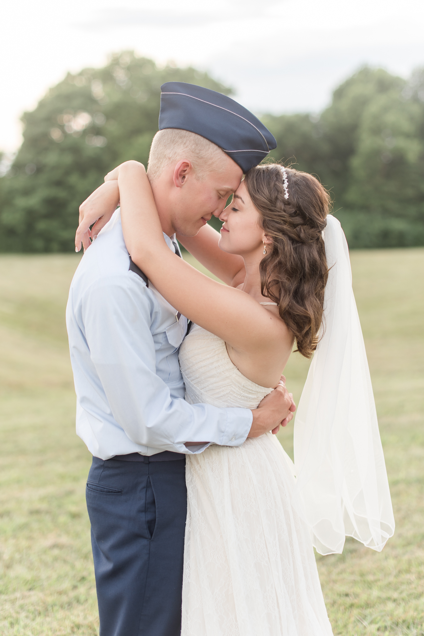 Anderson, Indiana Wedding Photographers5340.jpg