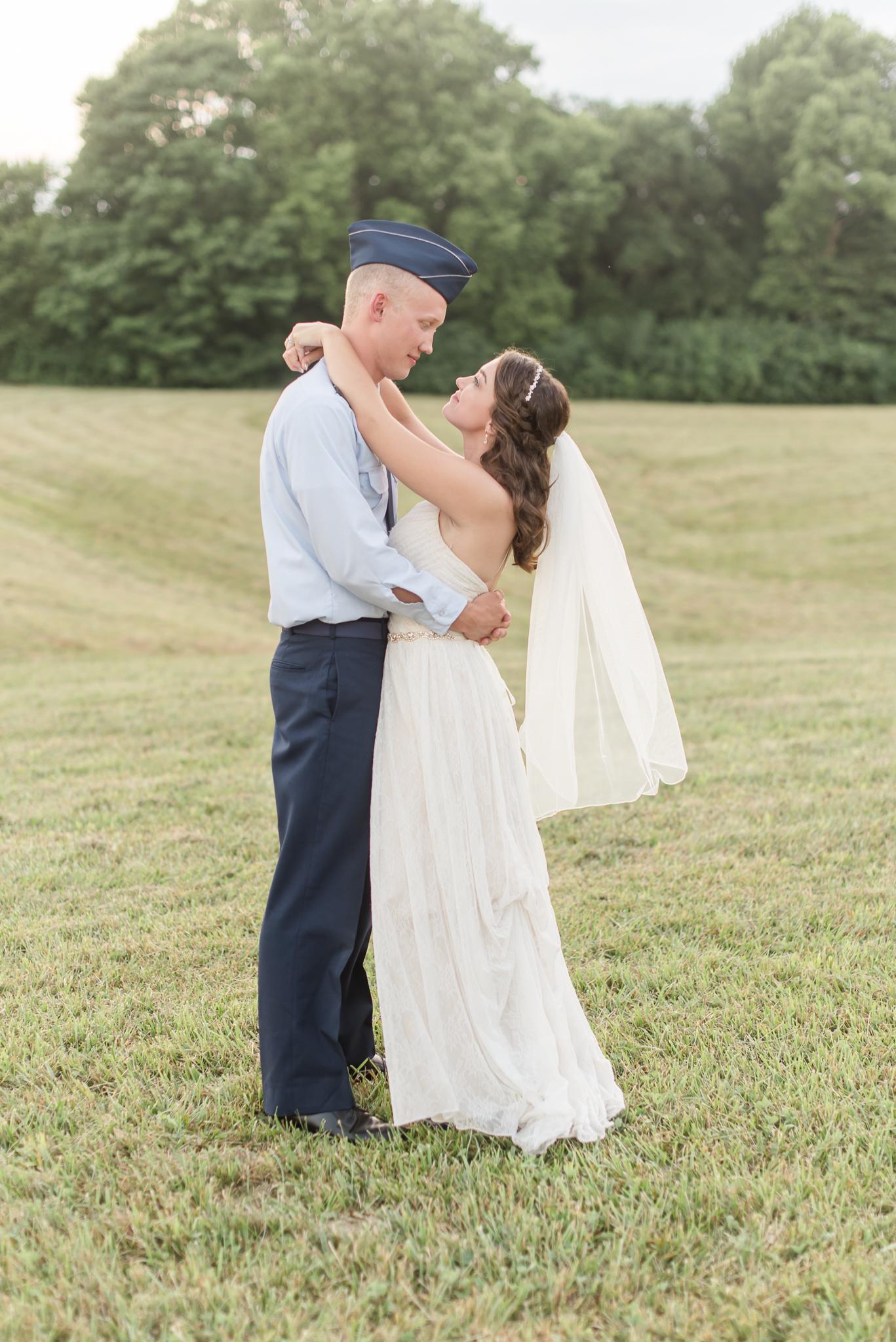 Anderson, Indiana Wedding Photographers5328.jpg