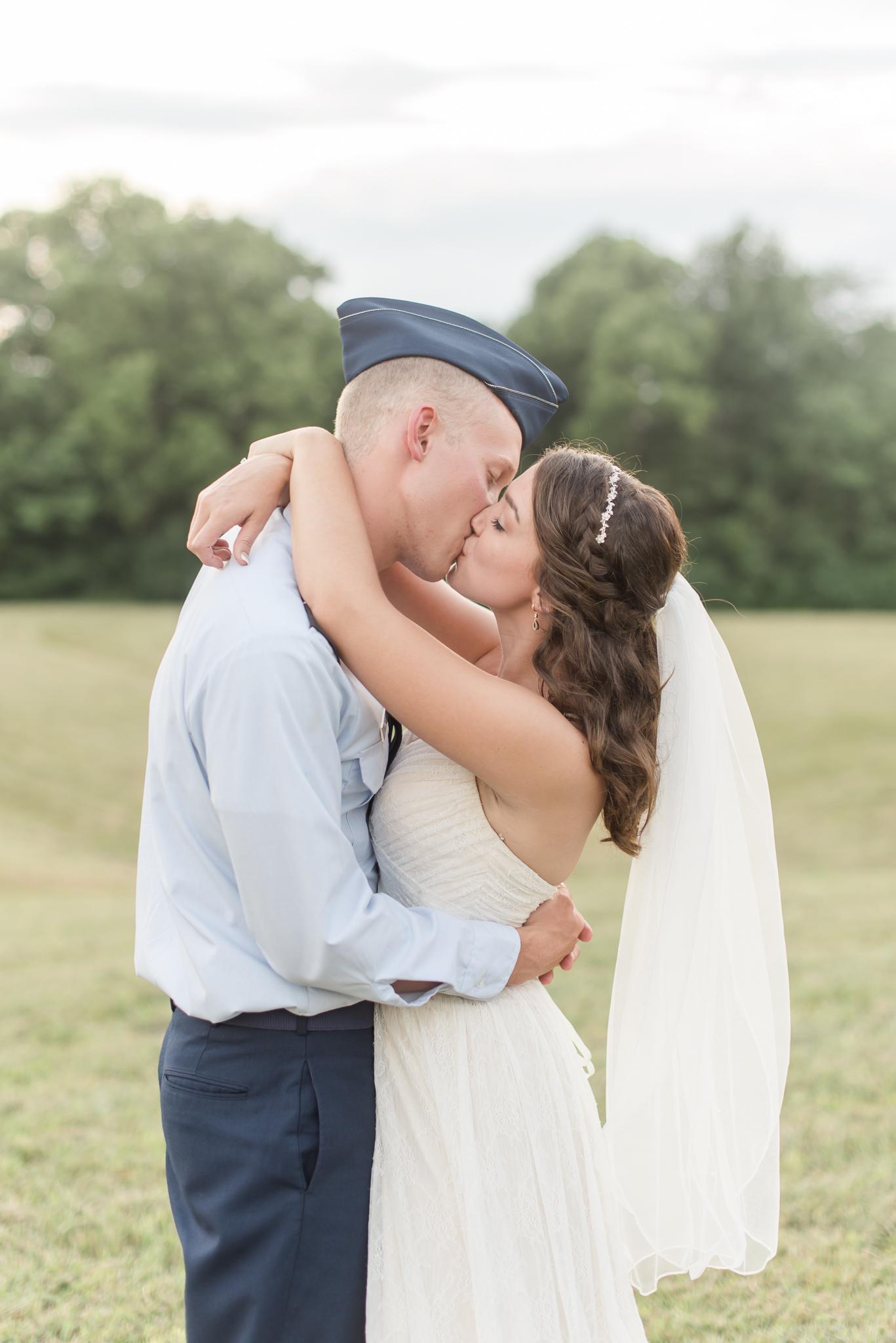Anderson, Indiana Wedding Photographers5352.jpg