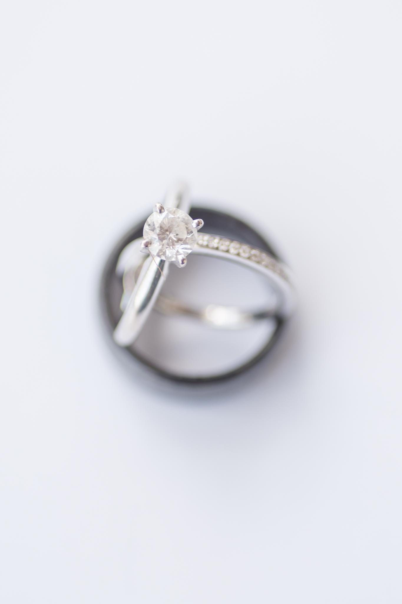 Anderson, Indiana Wedding Photographers8542.jpg