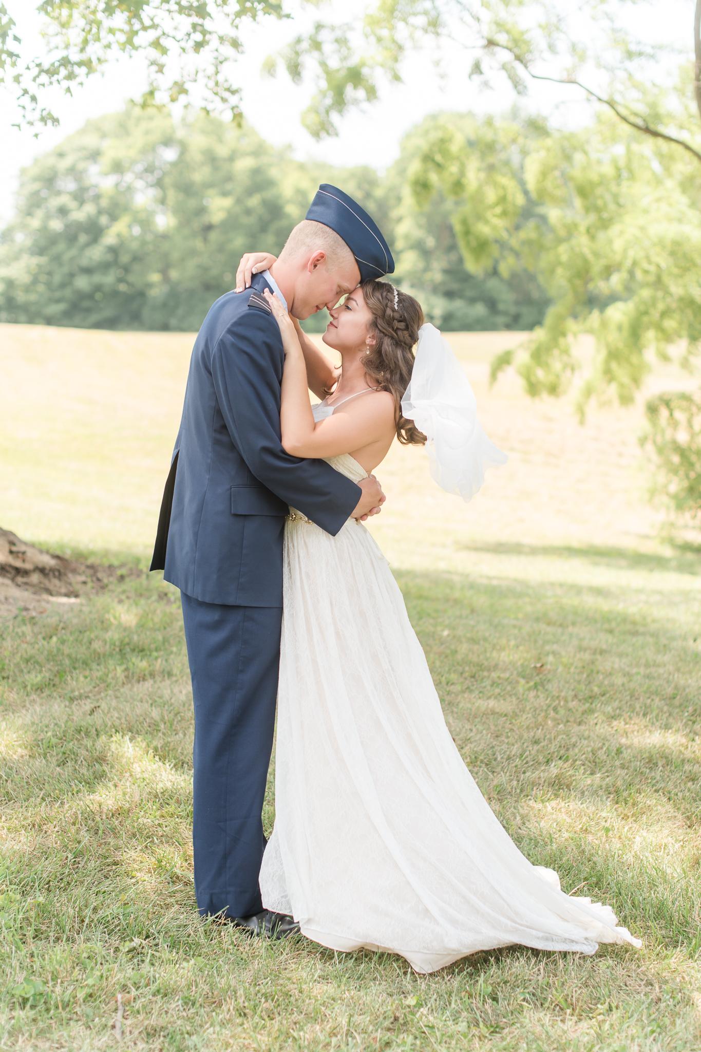 Anderson, Indiana Wedding Photographers8677.jpg