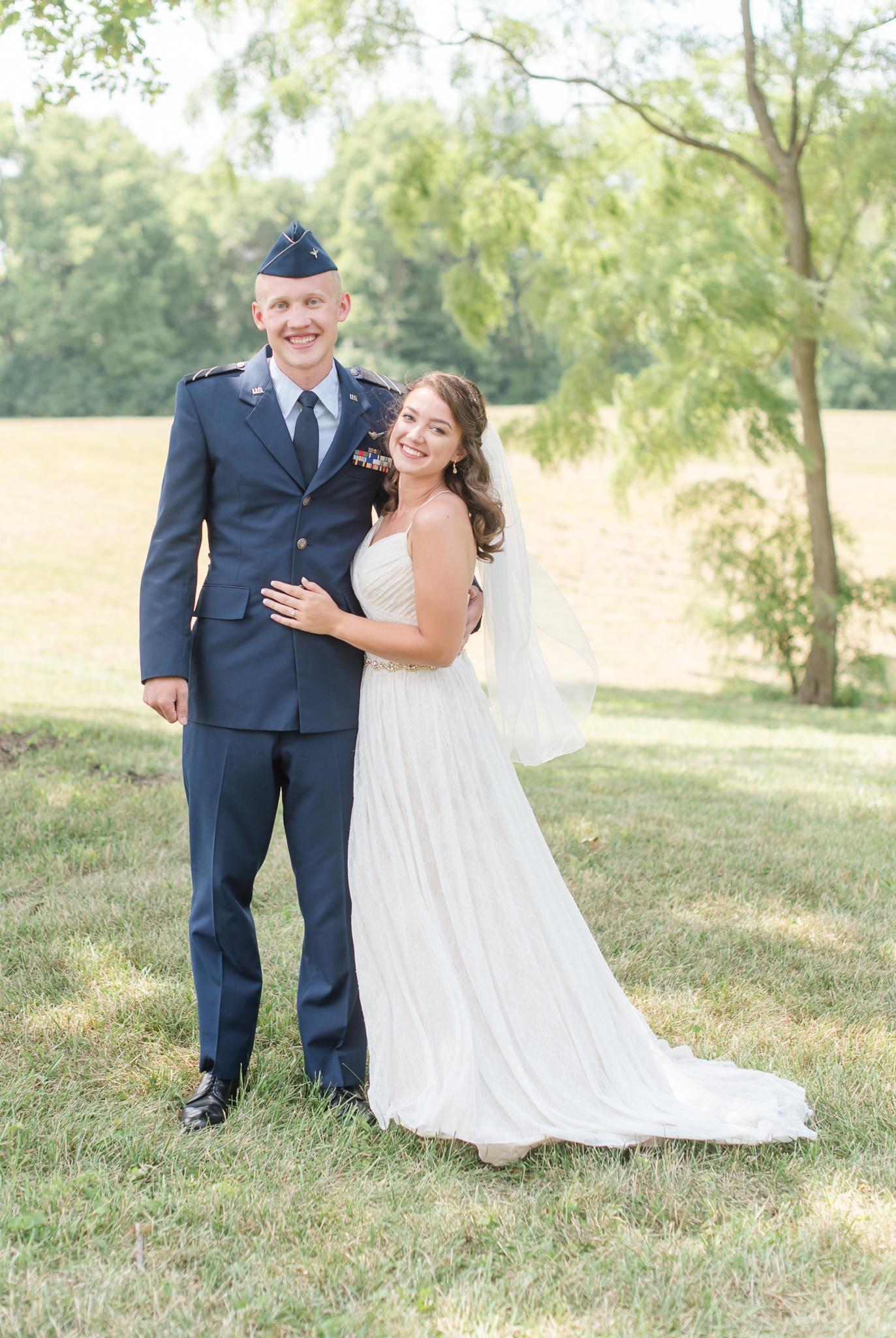 Anderson, Indiana Wedding Photographers8658.jpg