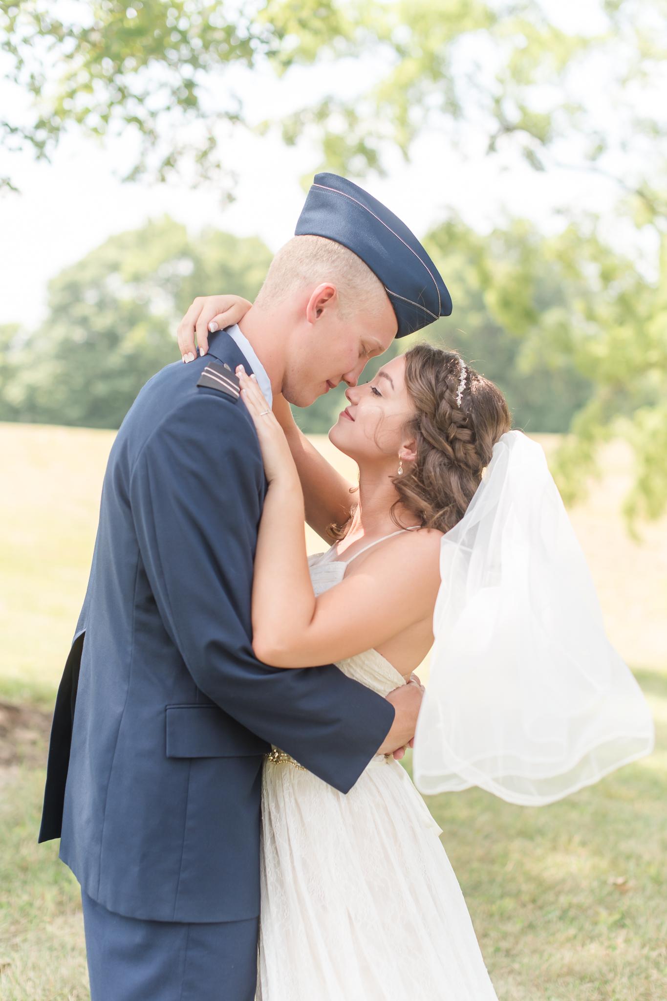 Anderson, Indiana Wedding Photographers8681.jpg