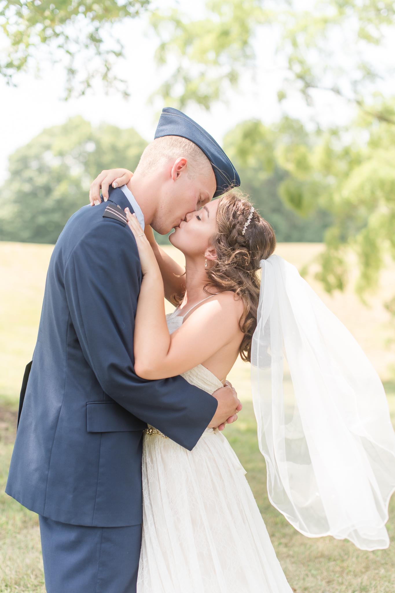Anderson, Indiana Wedding Photographers8685.jpg