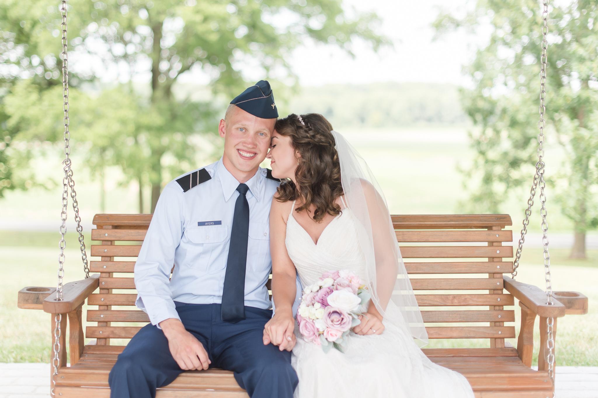 Anderson, Indiana Wedding Photographers8792.jpg