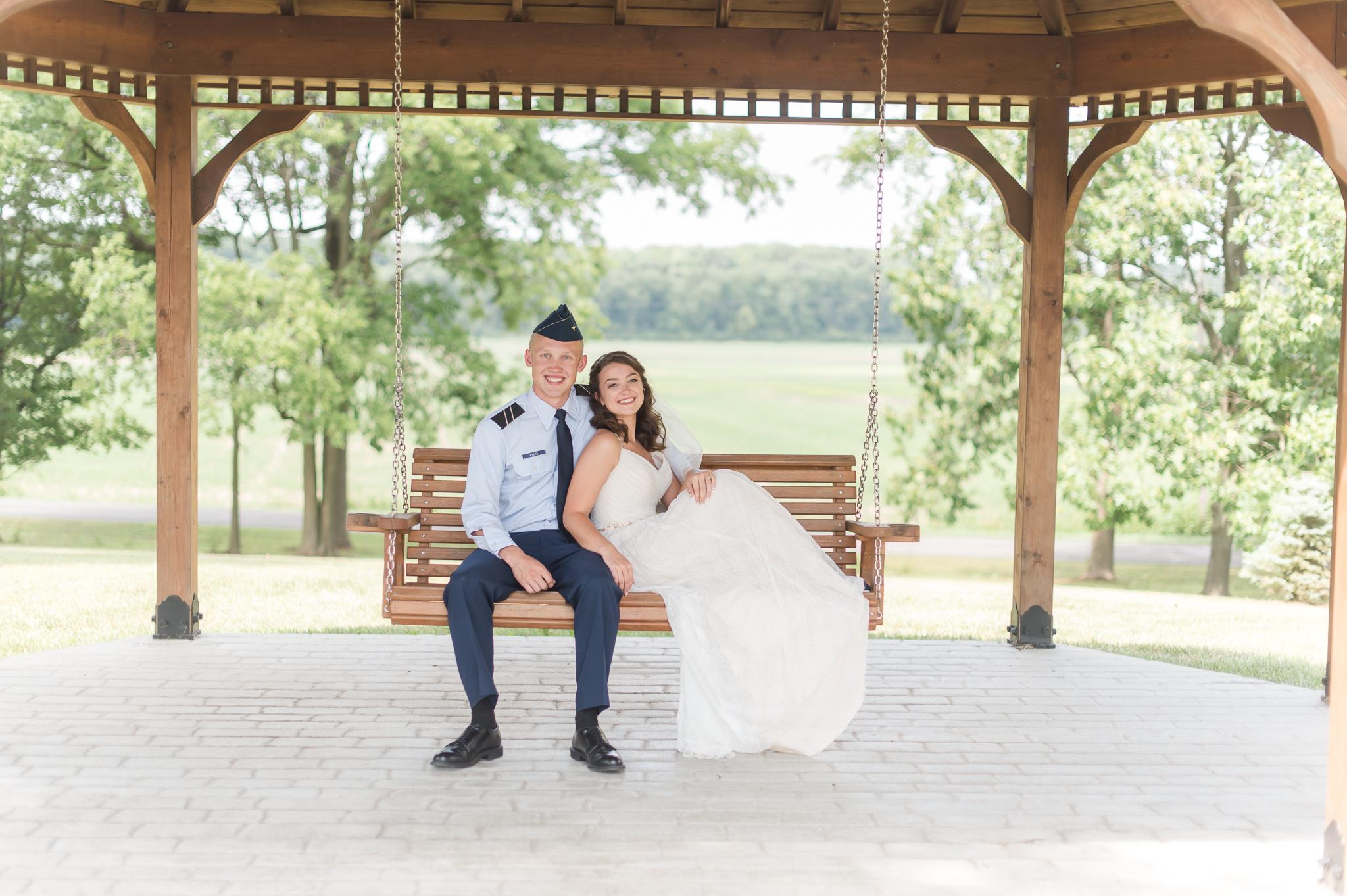 Anderson, Indiana Wedding Photographers8796.jpg
