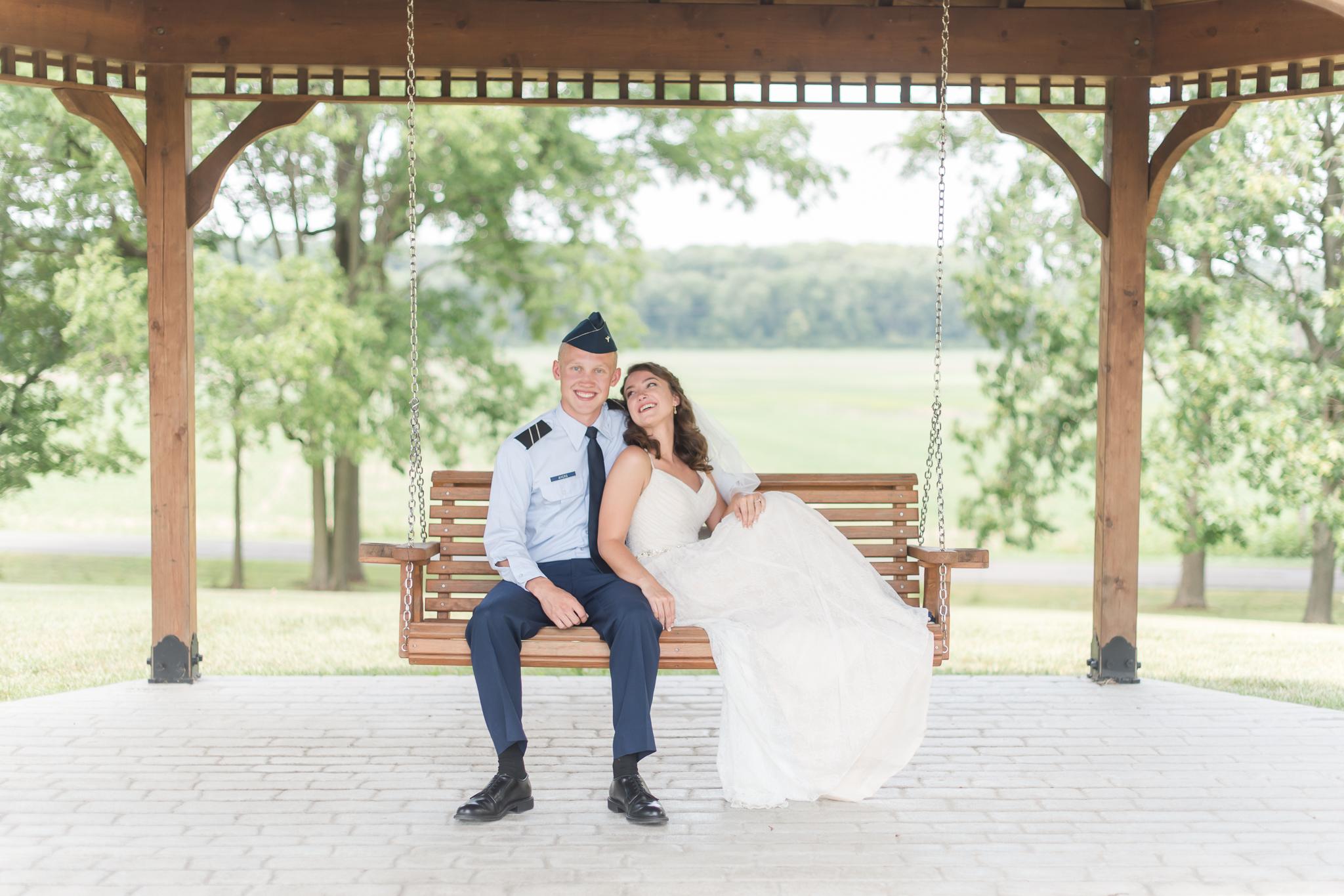 Anderson, Indiana Wedding Photographers8808.jpg