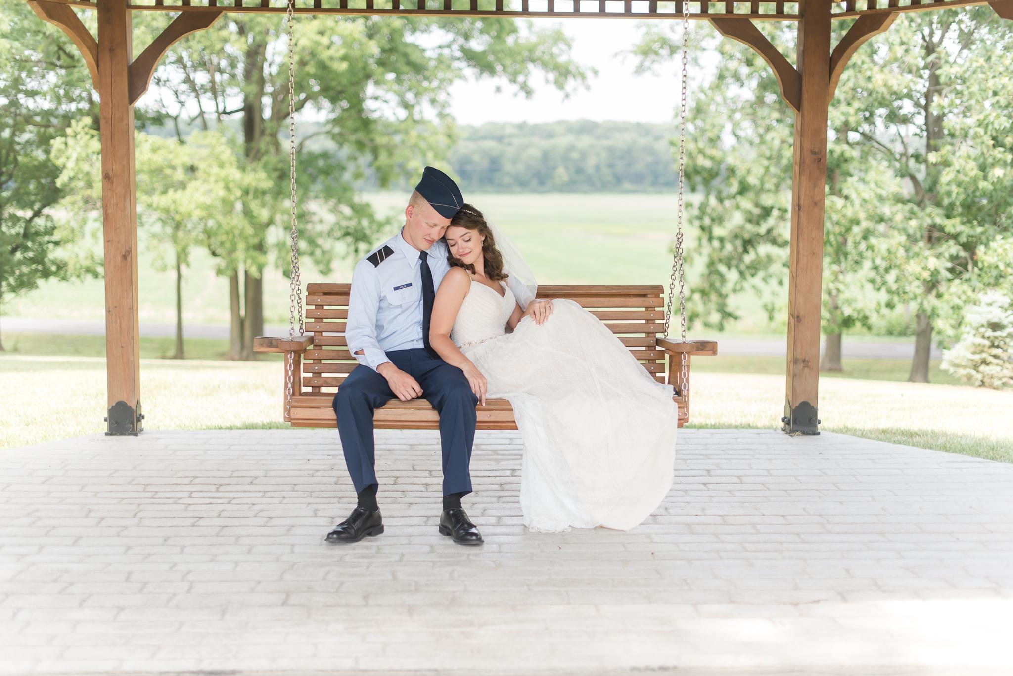 Anderson, Indiana Wedding Photographers8817.jpg
