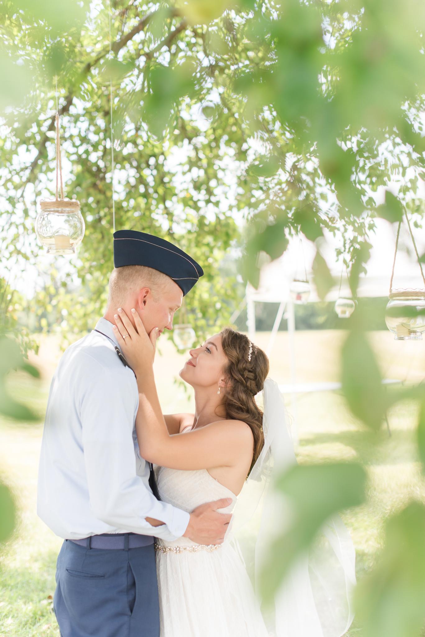 Anderson, Indiana Wedding Photographers8823.jpg