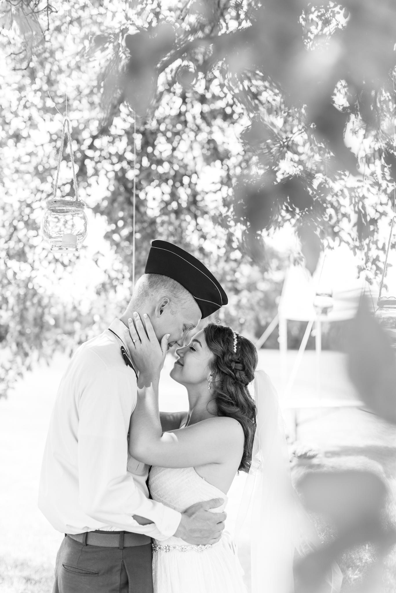 Anderson, Indiana Wedding Photographers8829.jpg