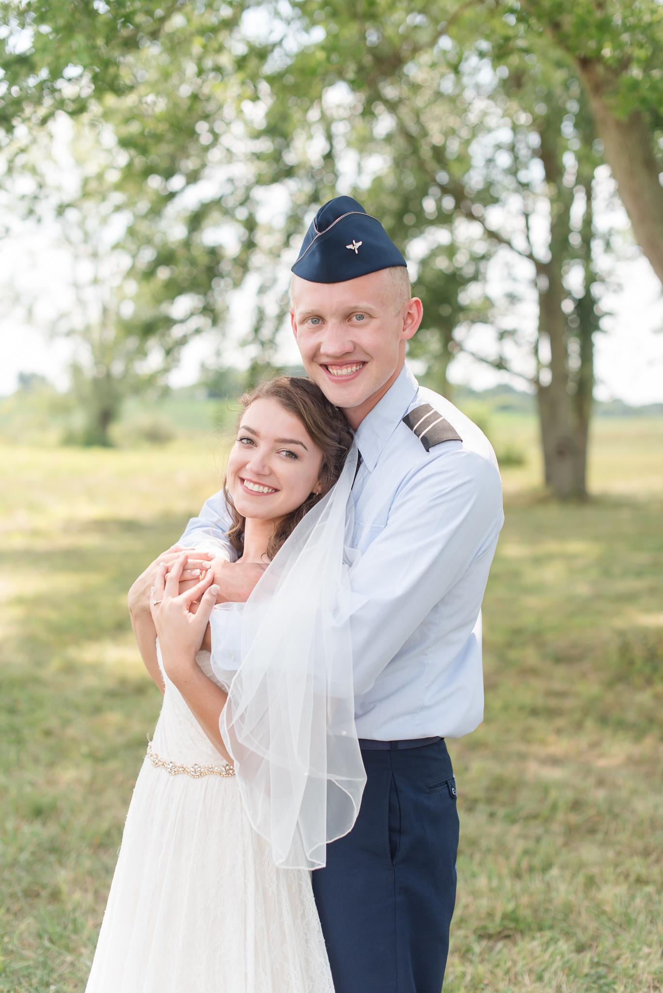 Anderson, Indiana Wedding Photographers9005.jpg