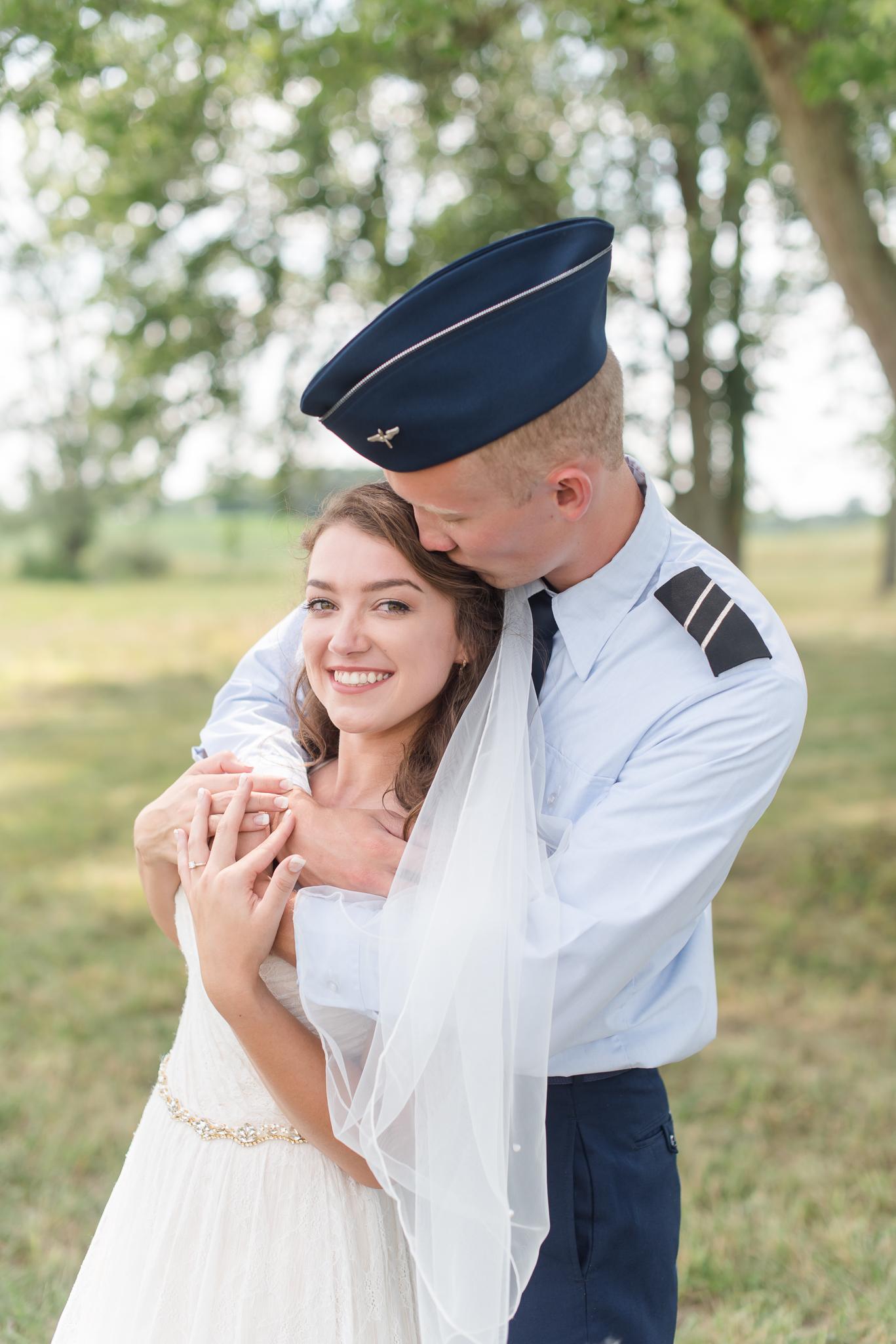Anderson, Indiana Wedding Photographers9013.jpg