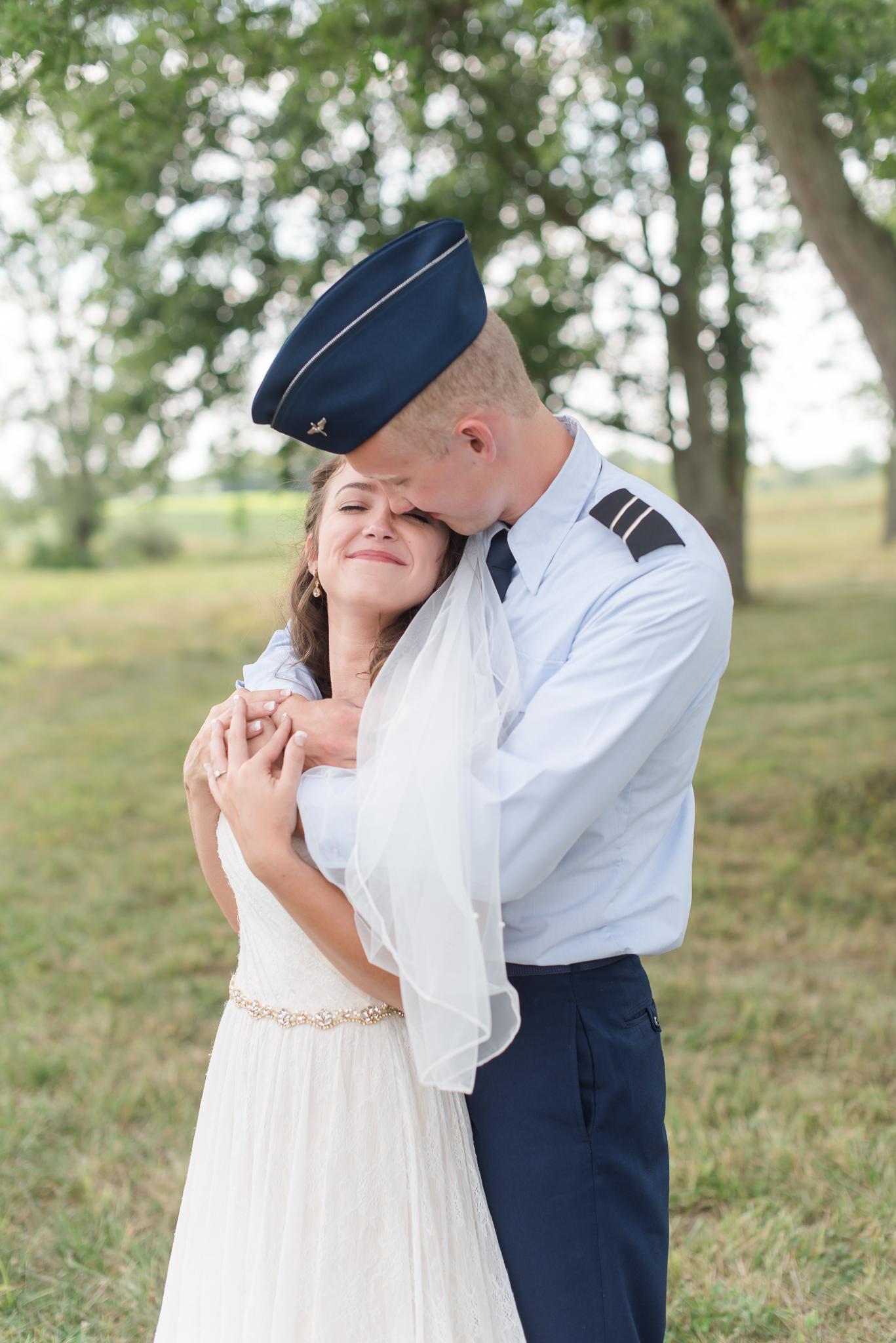 Anderson, Indiana Wedding Photographers9037.jpg
