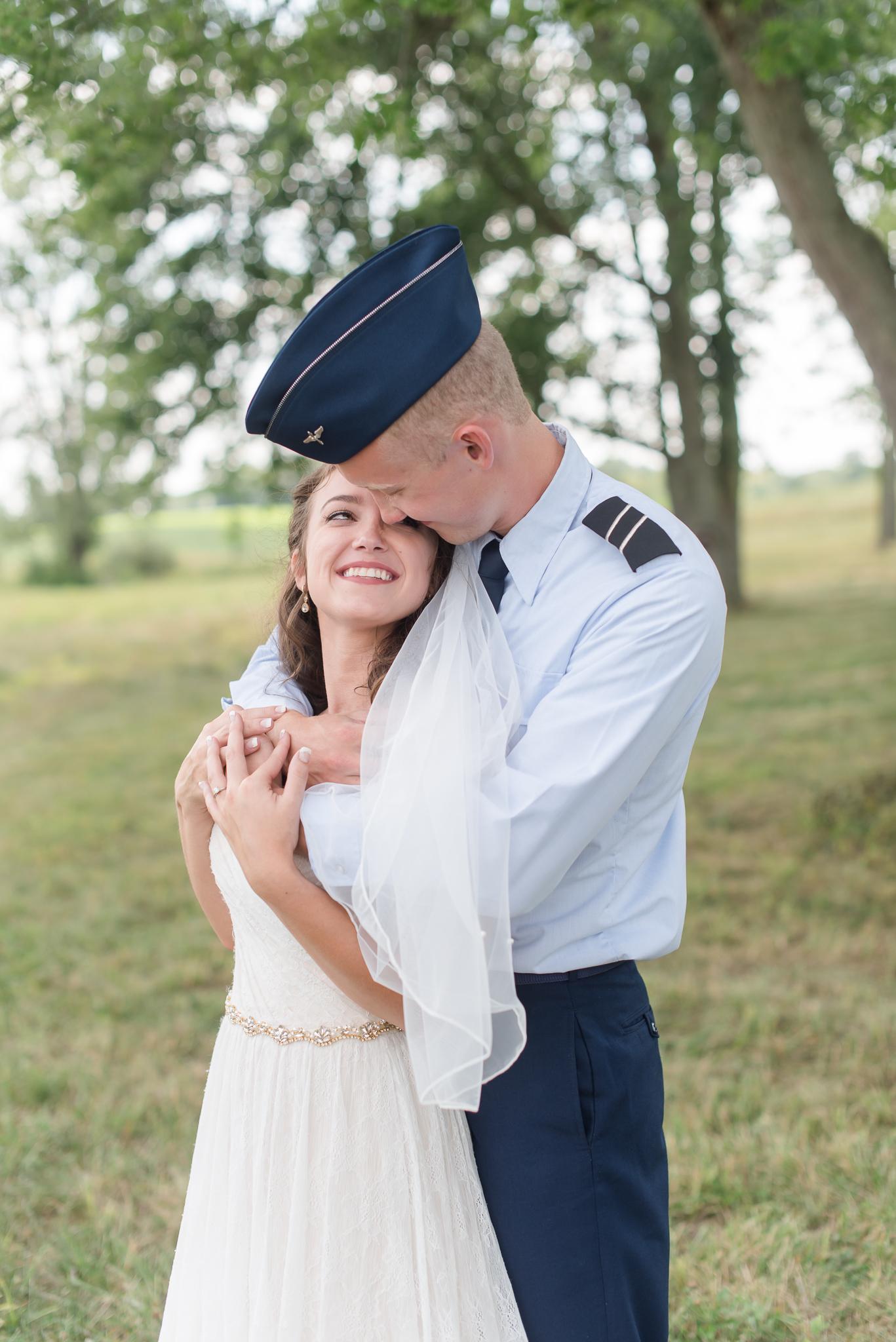 Anderson, Indiana Wedding Photographers9041.jpg