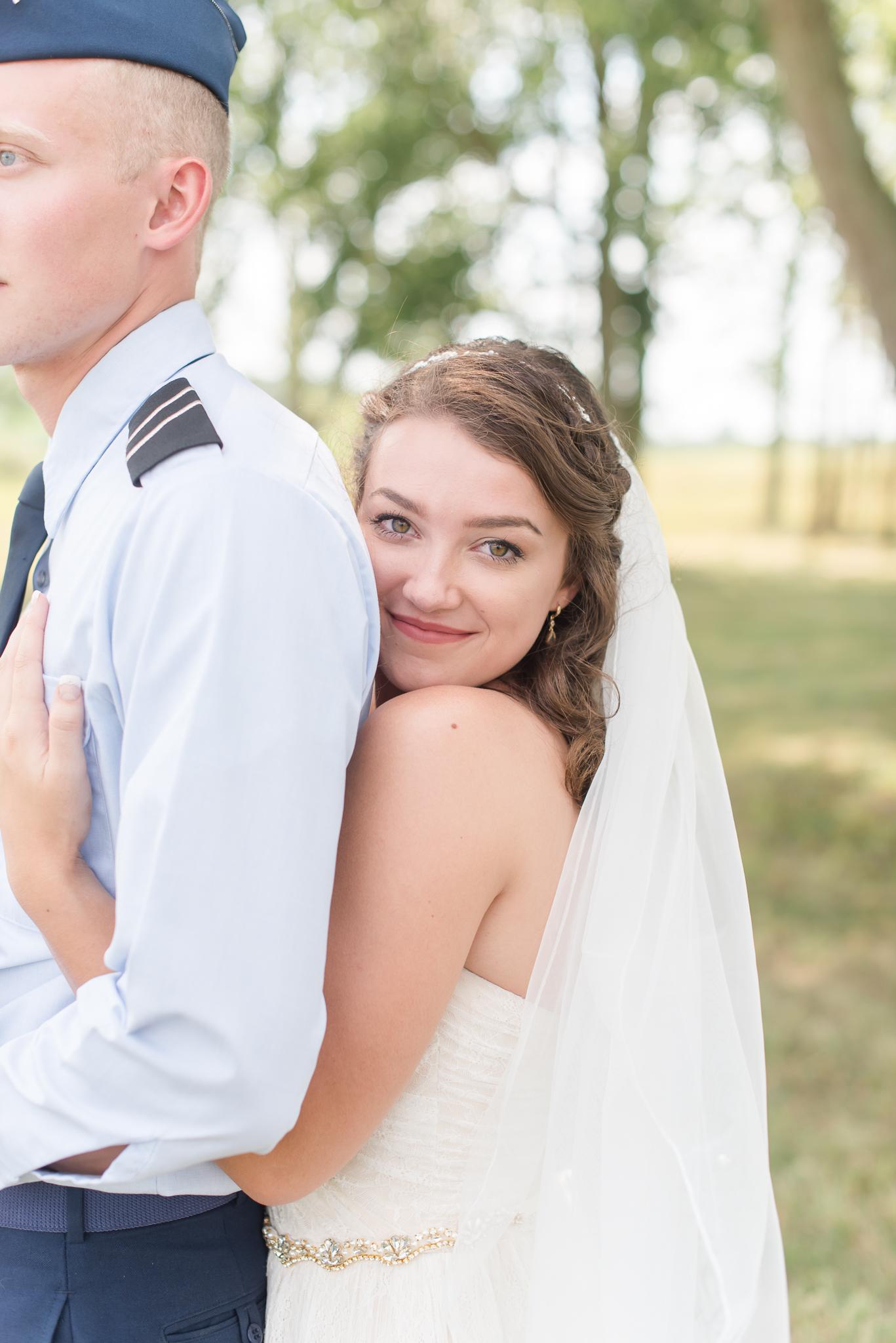 Anderson, Indiana Wedding Photographers9061.jpg