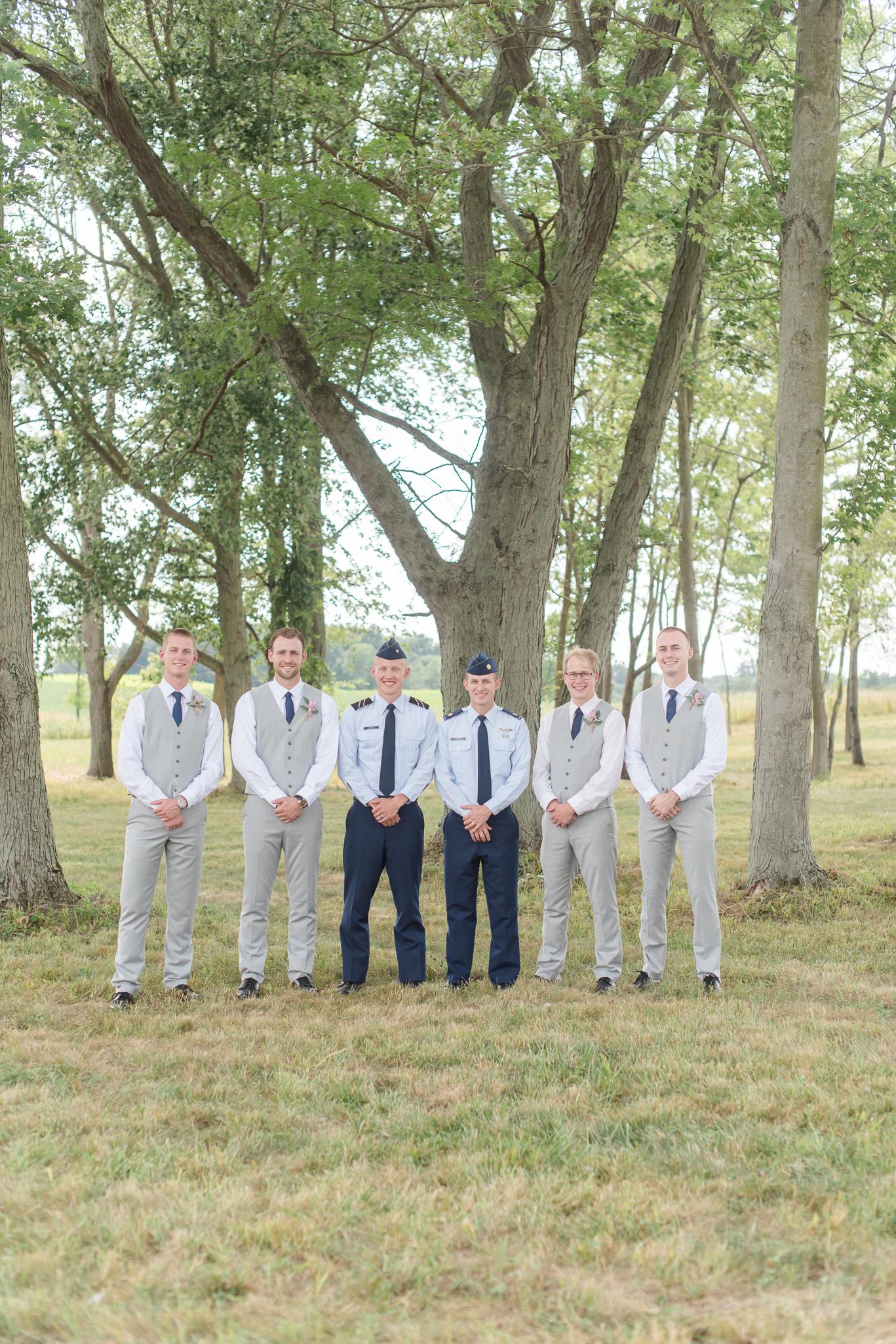 Anderson, Indiana Wedding Photographers9320.jpg