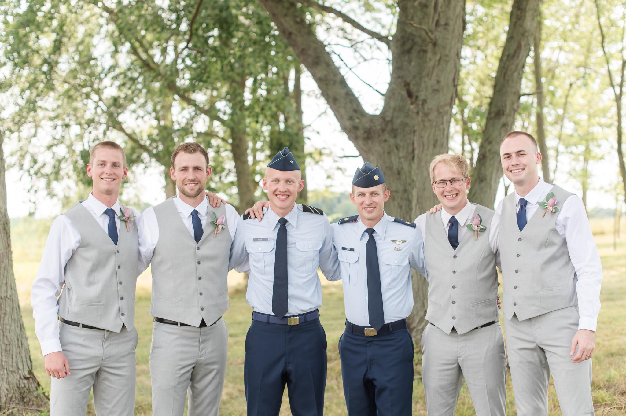 Anderson, Indiana Wedding Photographers9339.jpg
