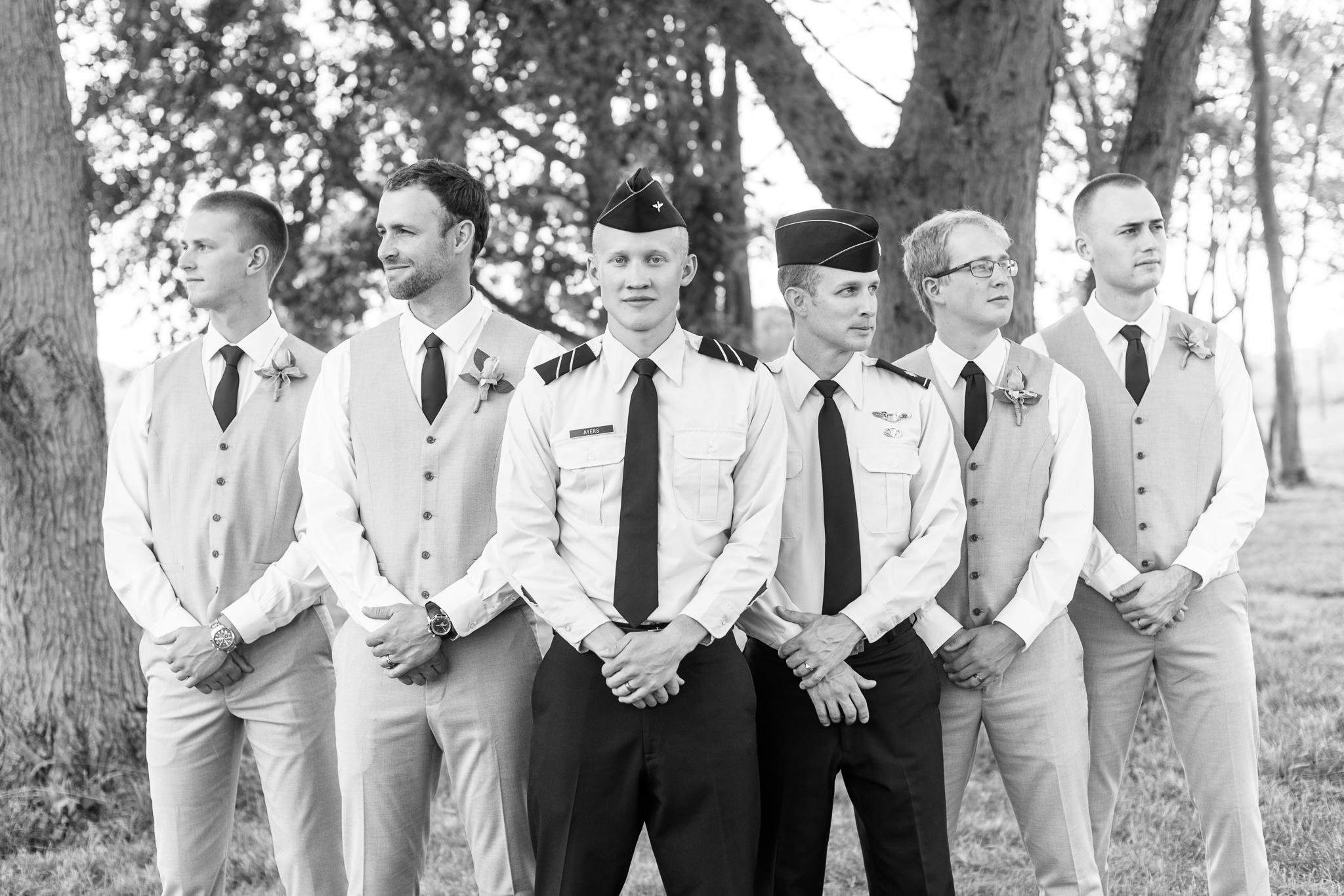 Anderson, Indiana Wedding Photographers9376.jpg