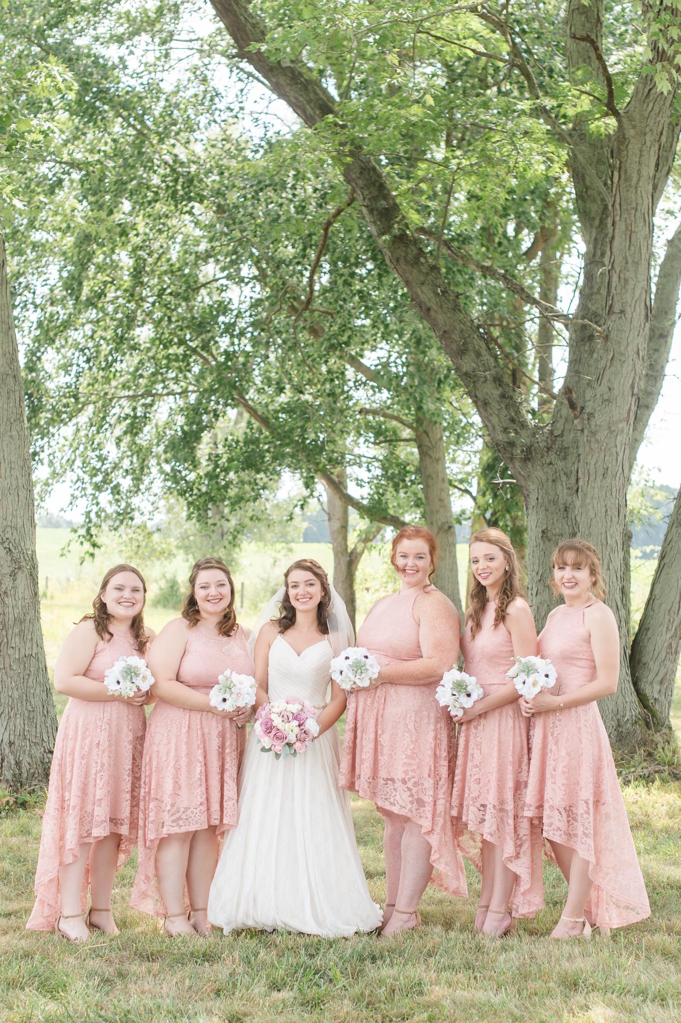 Anderson, Indiana Wedding Photographers9493.jpg