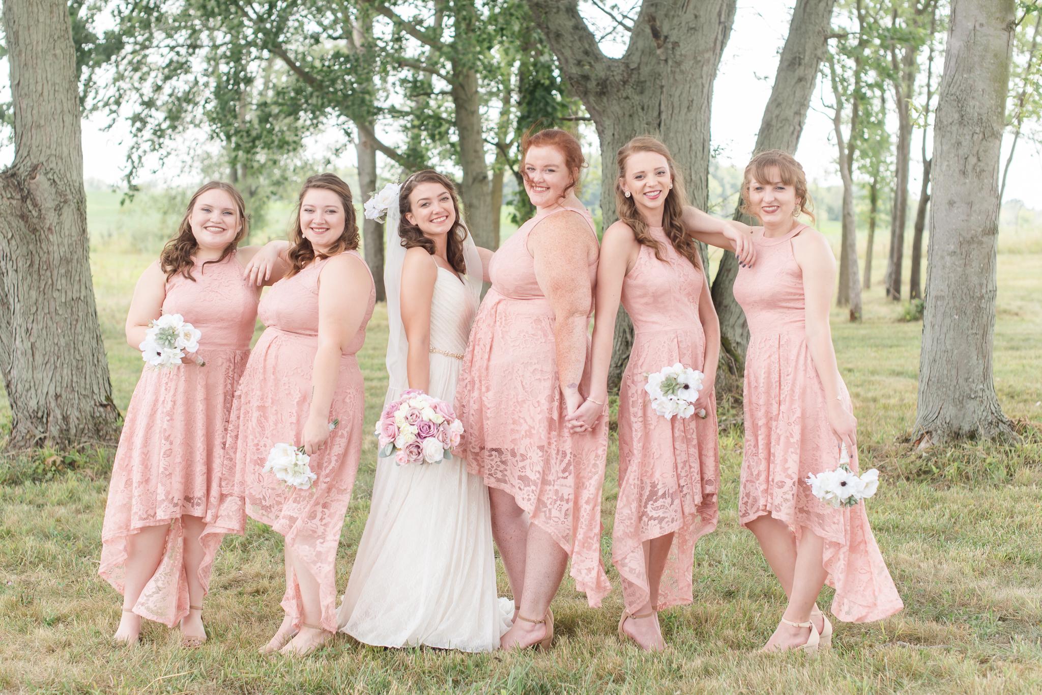 Anderson, Indiana Wedding Photographers9522.jpg