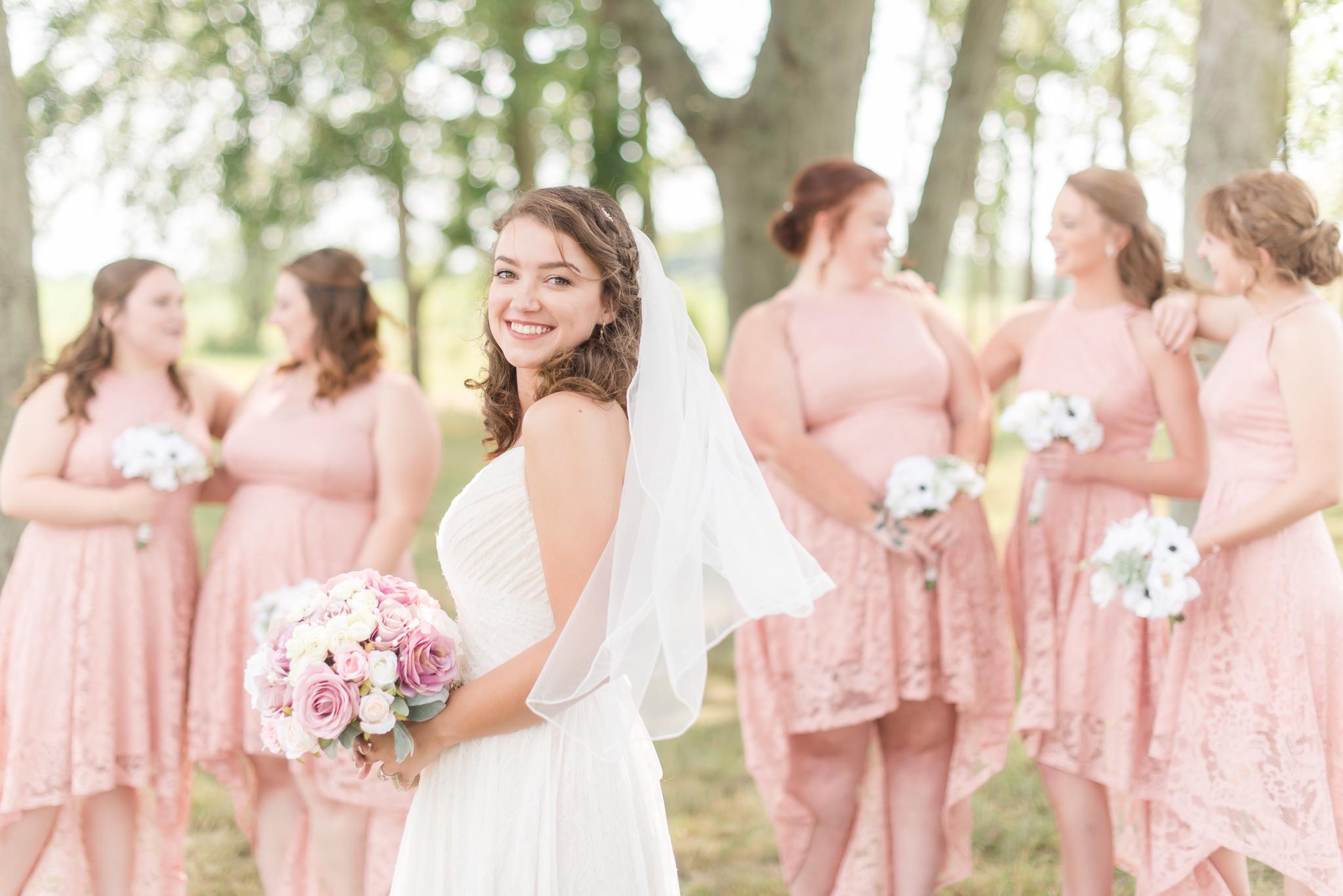 Anderson, Indiana Wedding Photographers9558.jpg