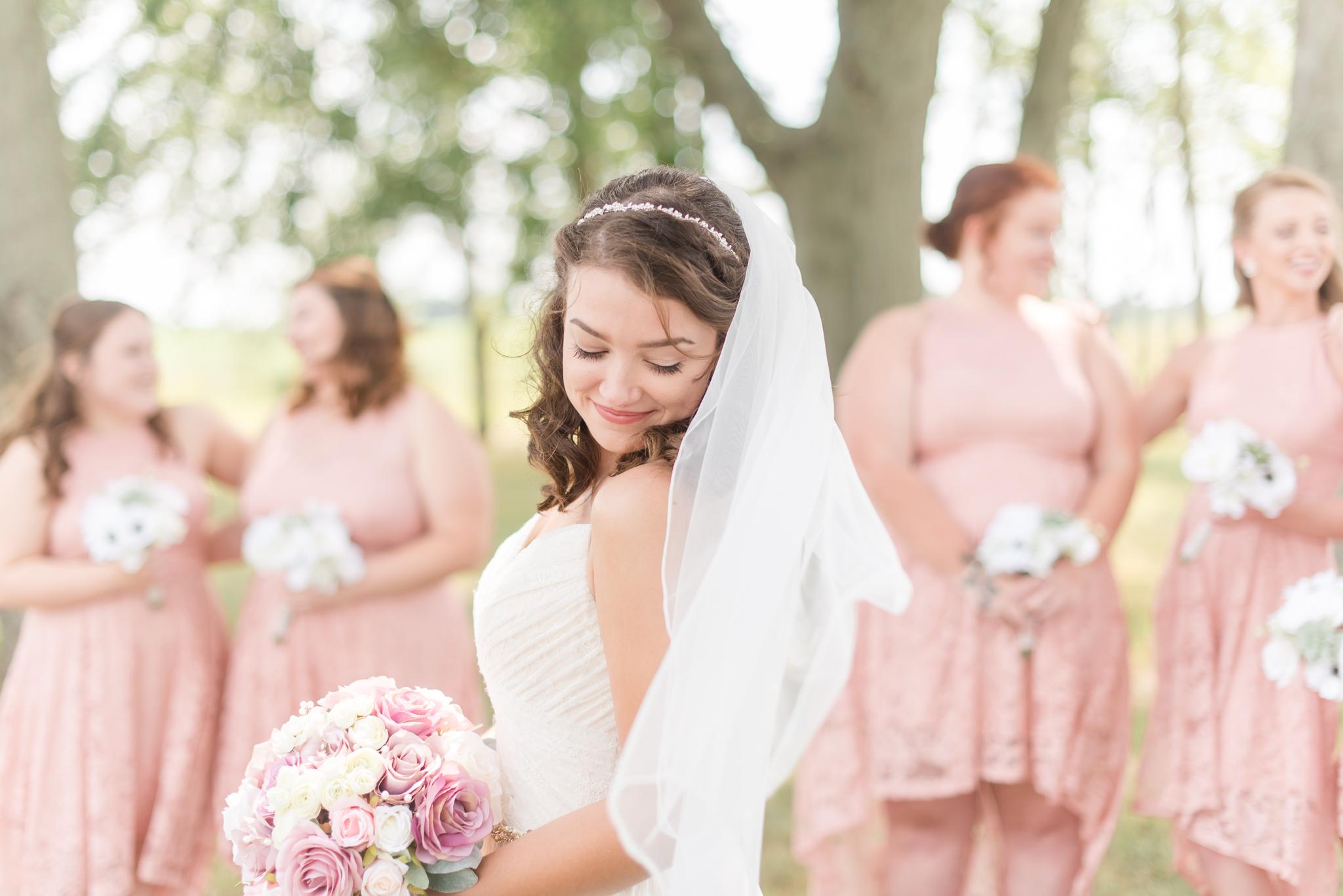 Anderson, Indiana Wedding Photographers9572.jpg