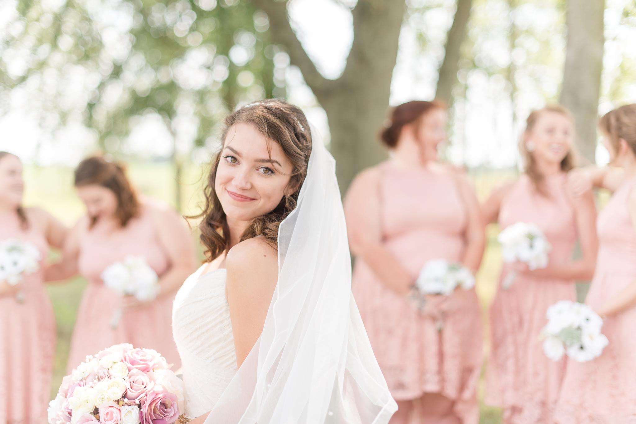 Anderson, Indiana Wedding Photographers9575.jpg