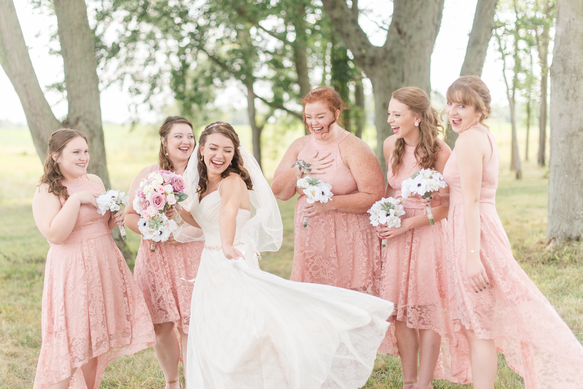 Anderson, Indiana Wedding Photographers9609.jpg